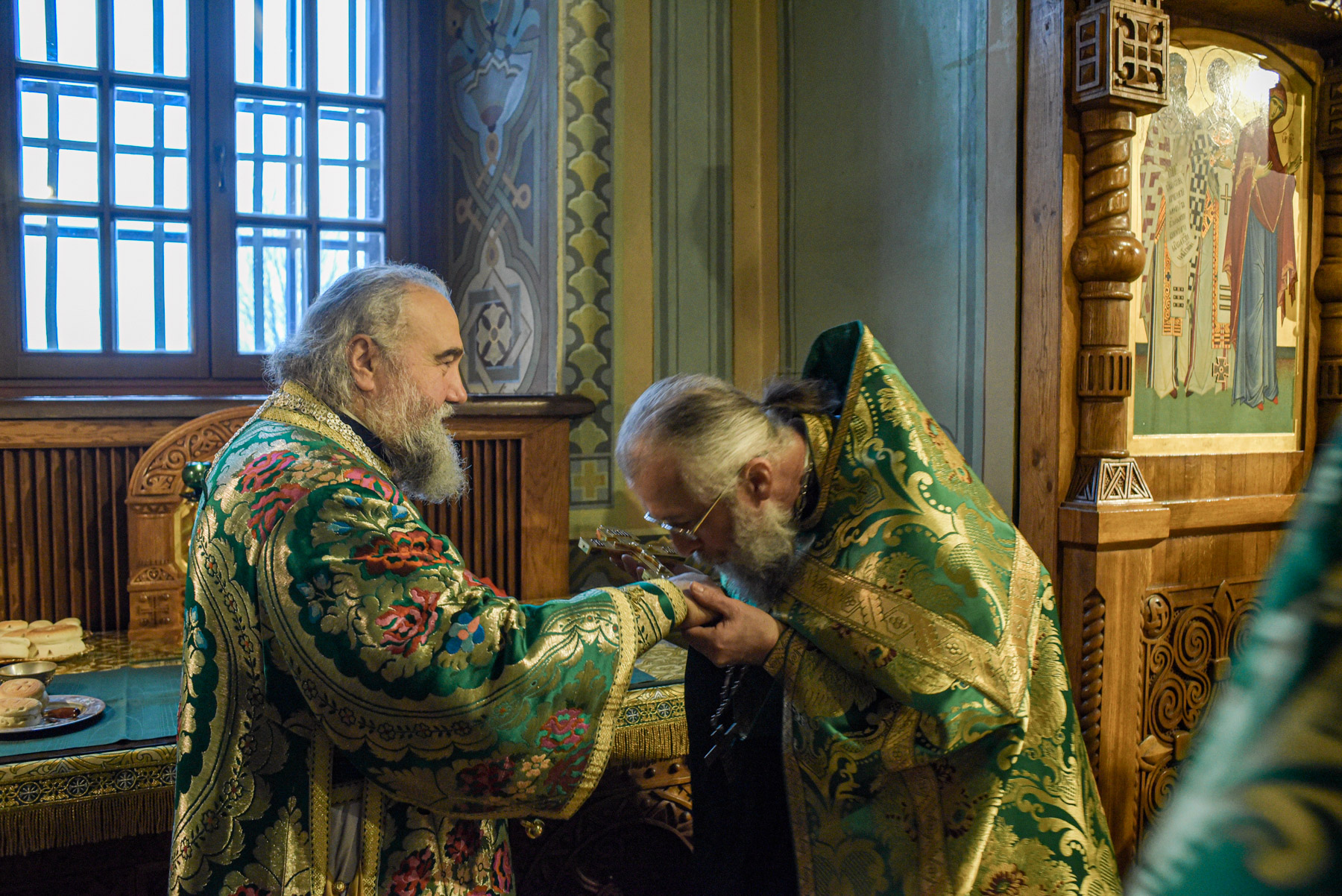 photos of orthodox christmas 0164 2