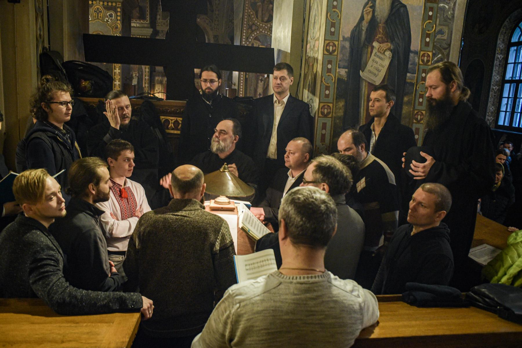 photos of orthodox christmas 0165 2