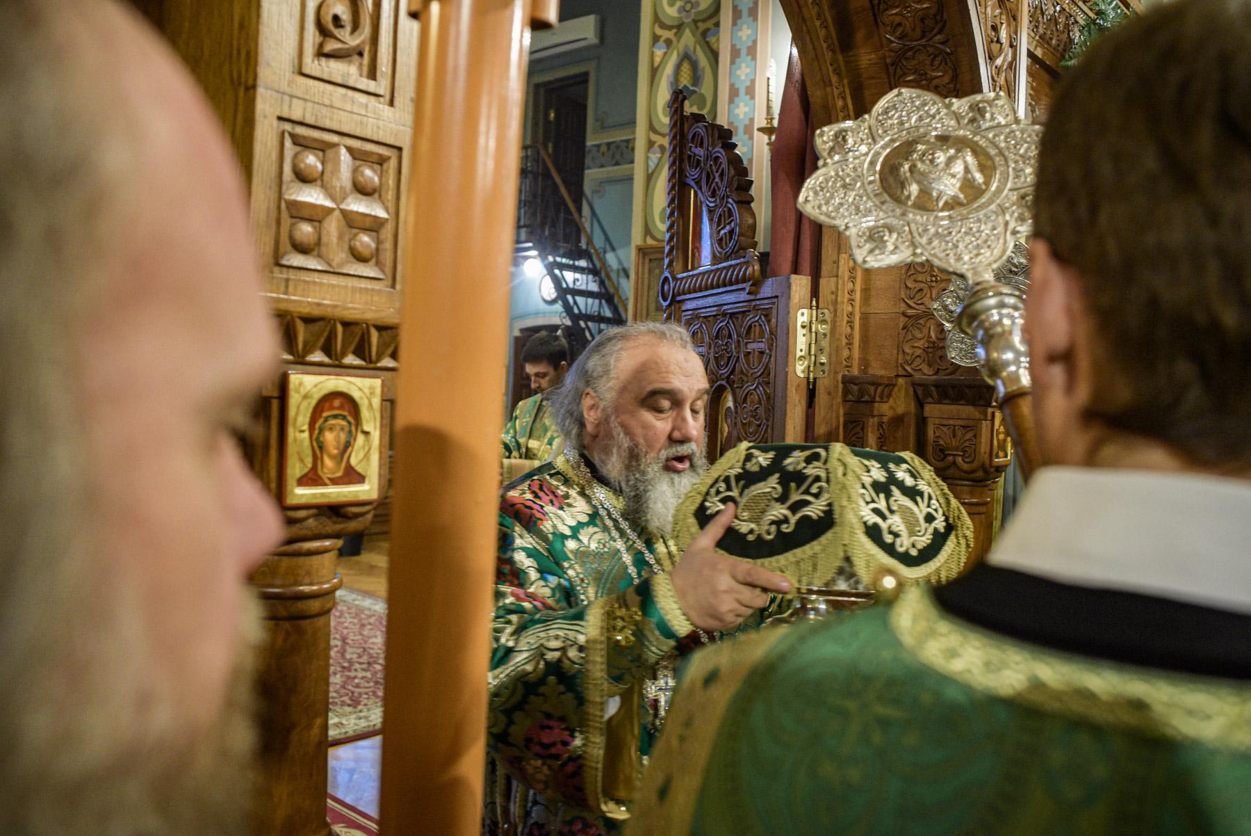 photos of orthodox christmas 0166 2
