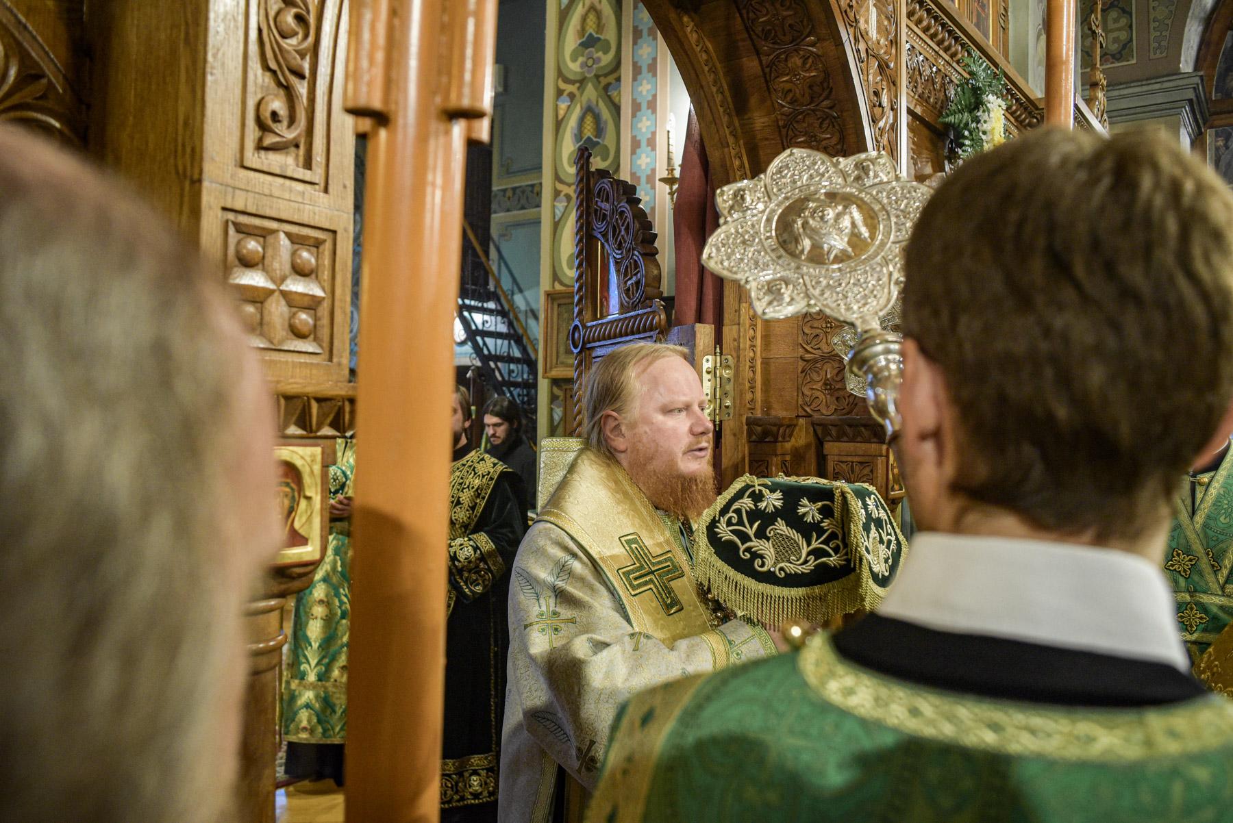 photos of orthodox christmas 0167 2