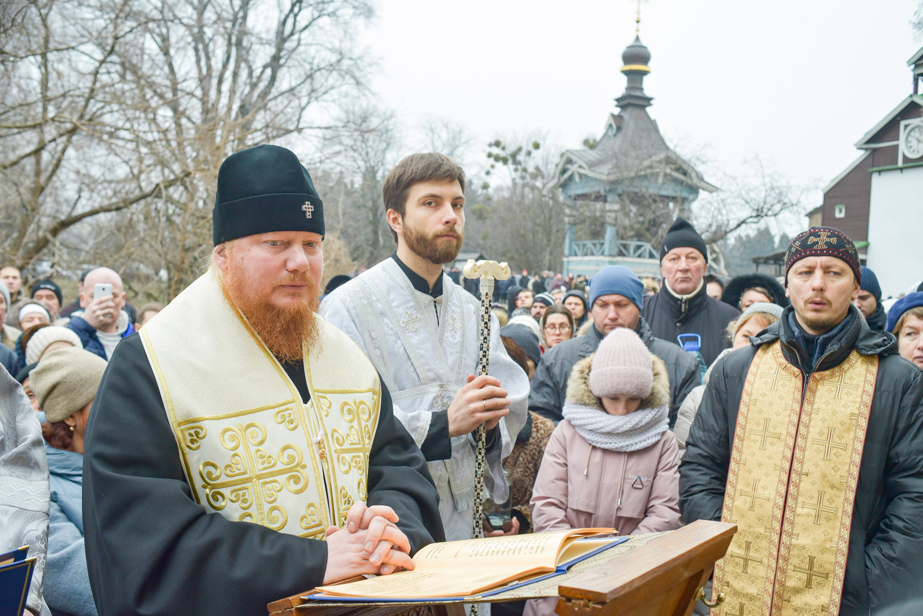 photos of orthodox christmas 0168 1