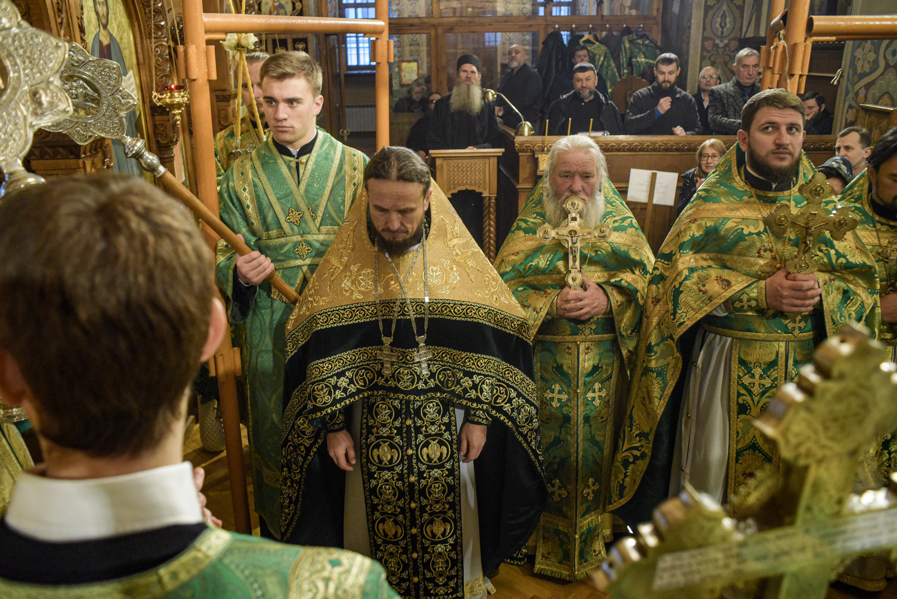 photos of orthodox christmas 0168 2