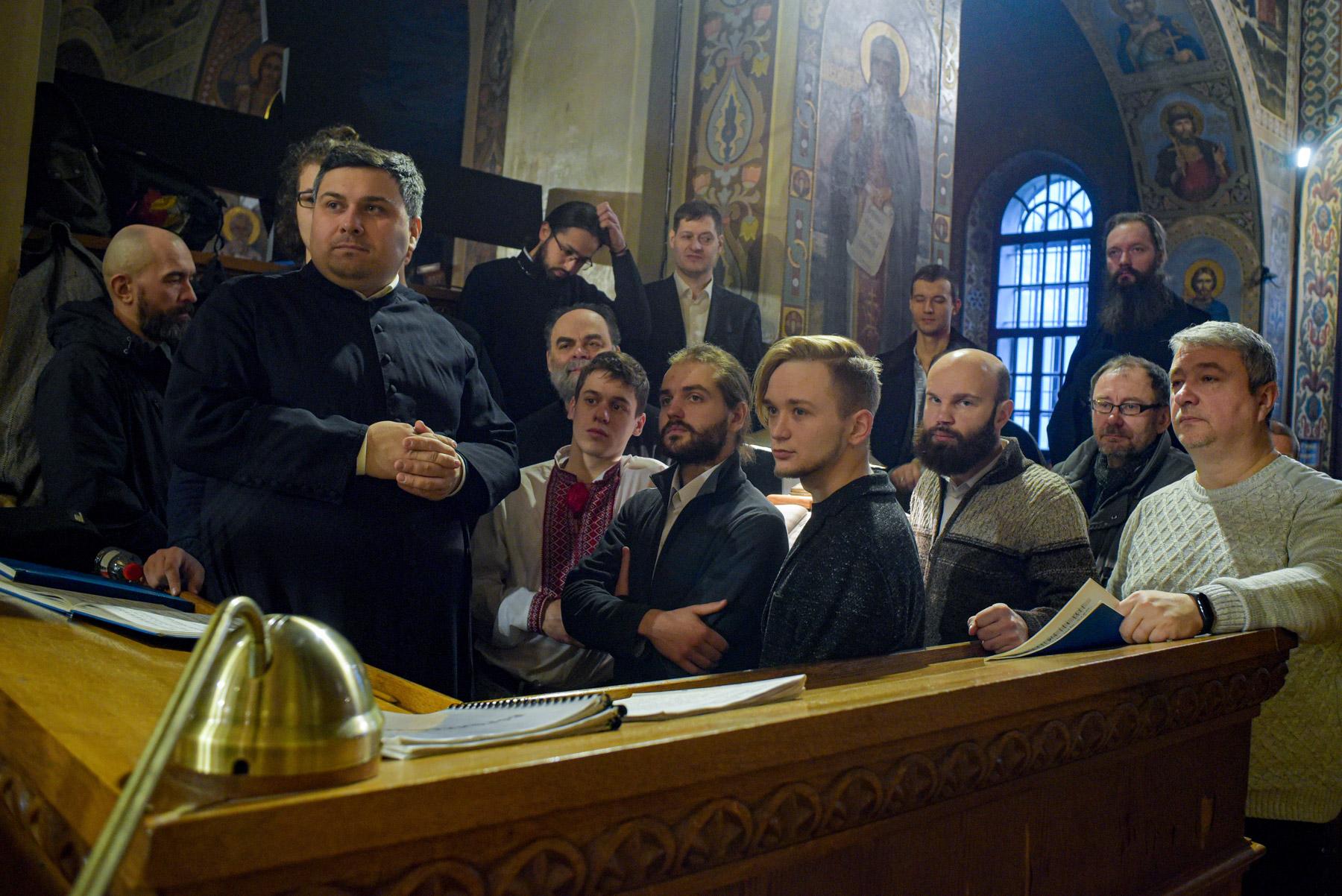 photos of orthodox christmas 0169 2