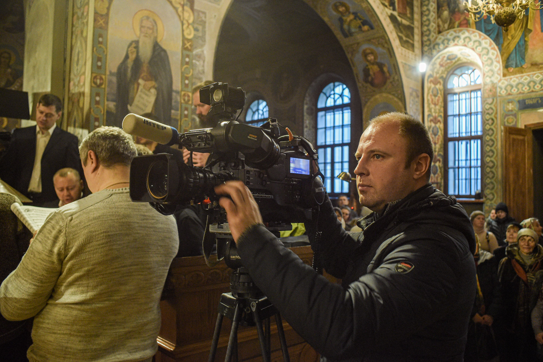 photos of orthodox christmas 0170 2