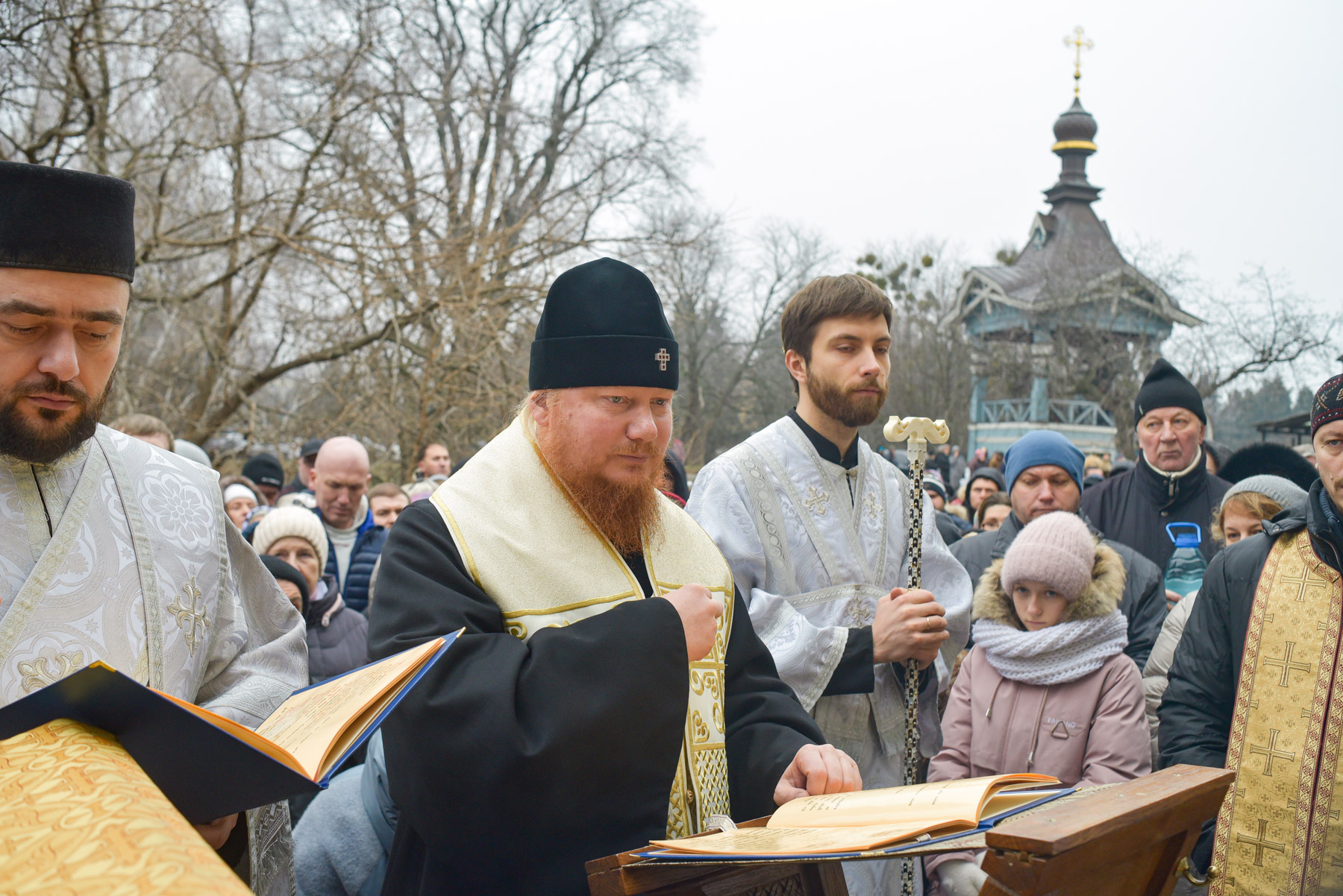 photos of orthodox christmas 0173 1