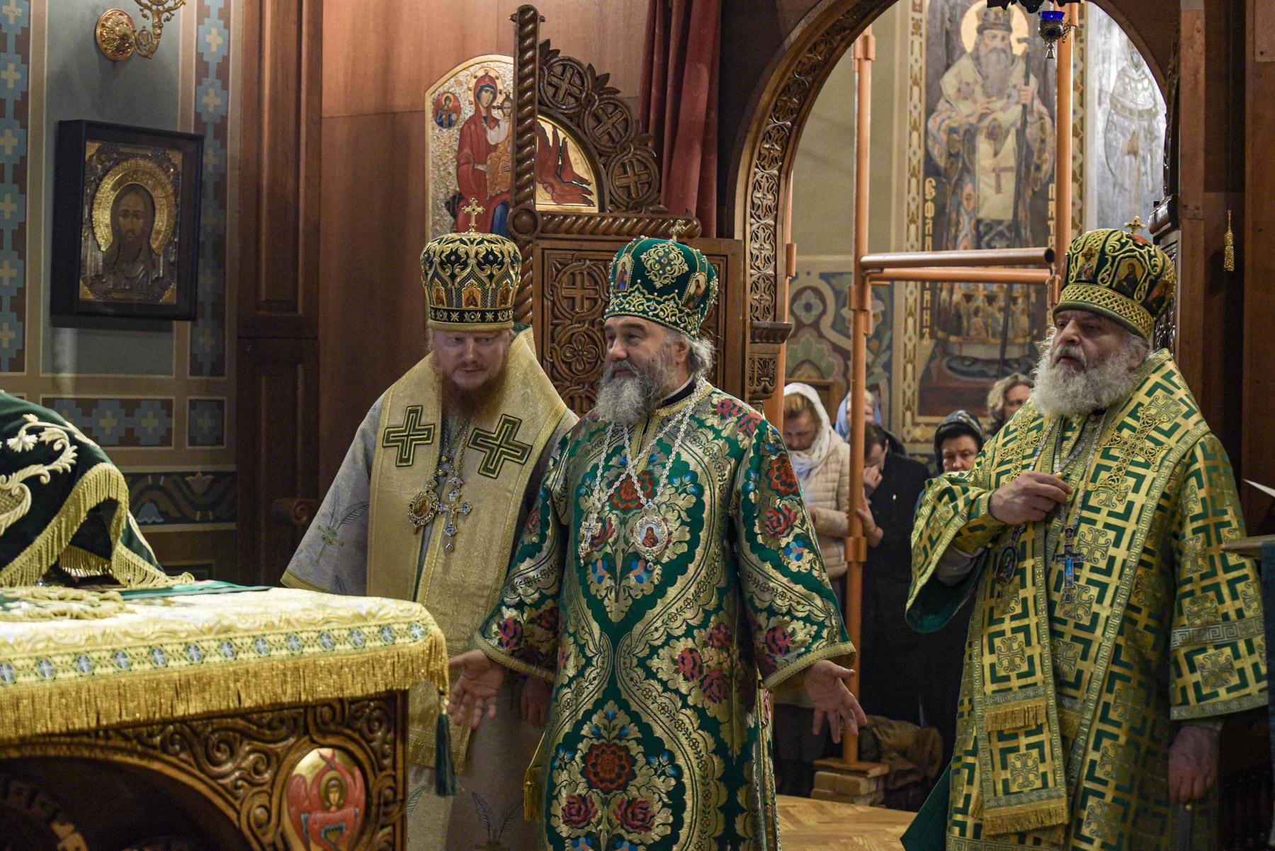 photos of orthodox christmas 0173 2