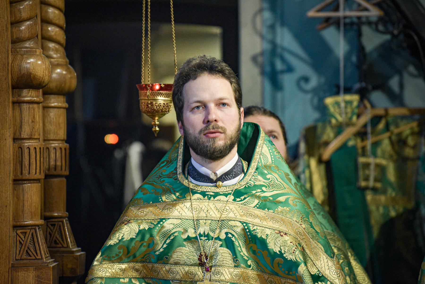 photos of orthodox christmas 0175 2