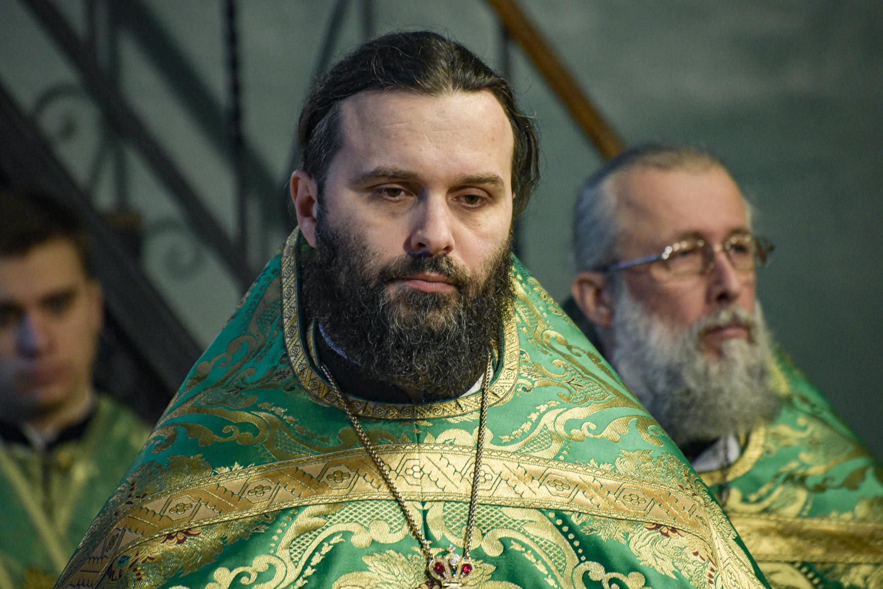 photos of orthodox christmas 0177 2