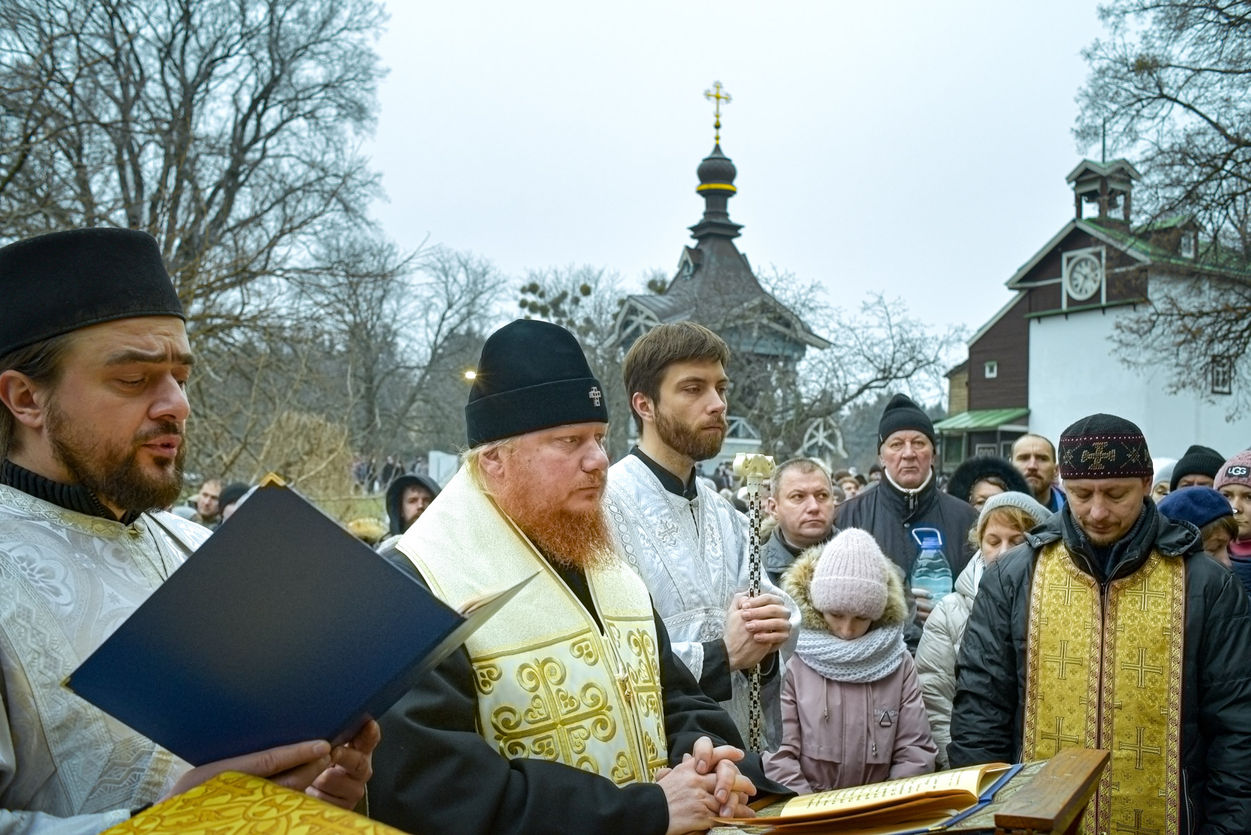 photos of orthodox christmas 0178 1
