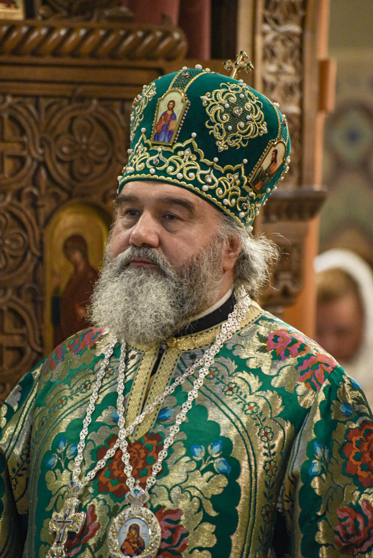 photos of orthodox christmas 0179 2
