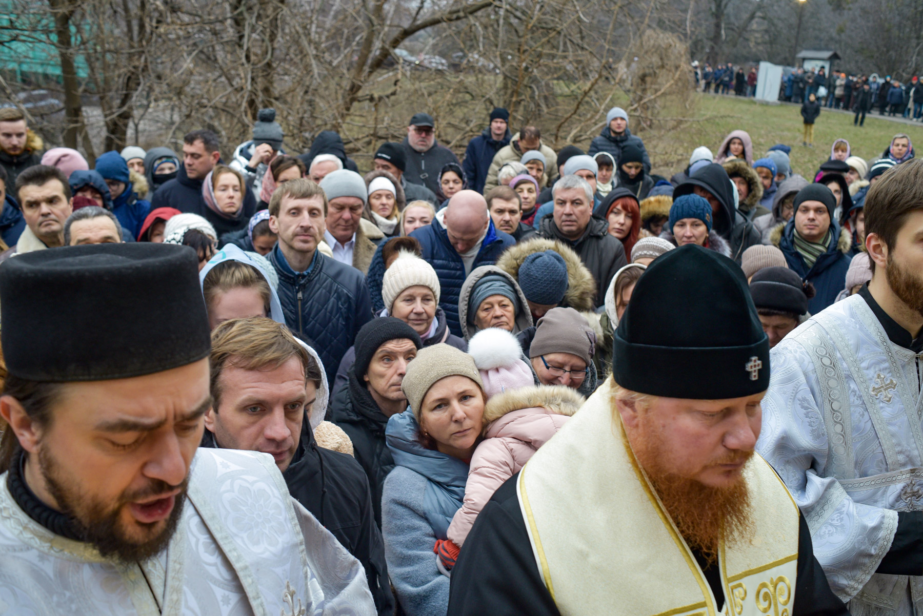 photos of orthodox christmas 0181 1