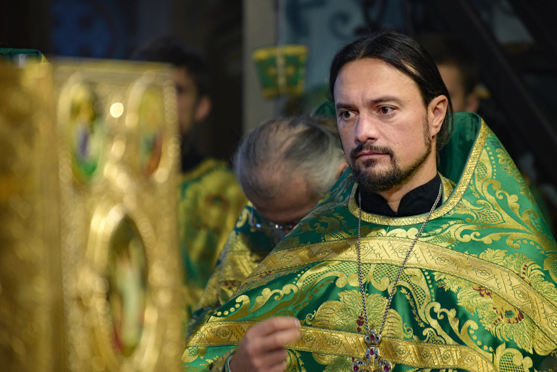 photos of orthodox christmas 0181 2