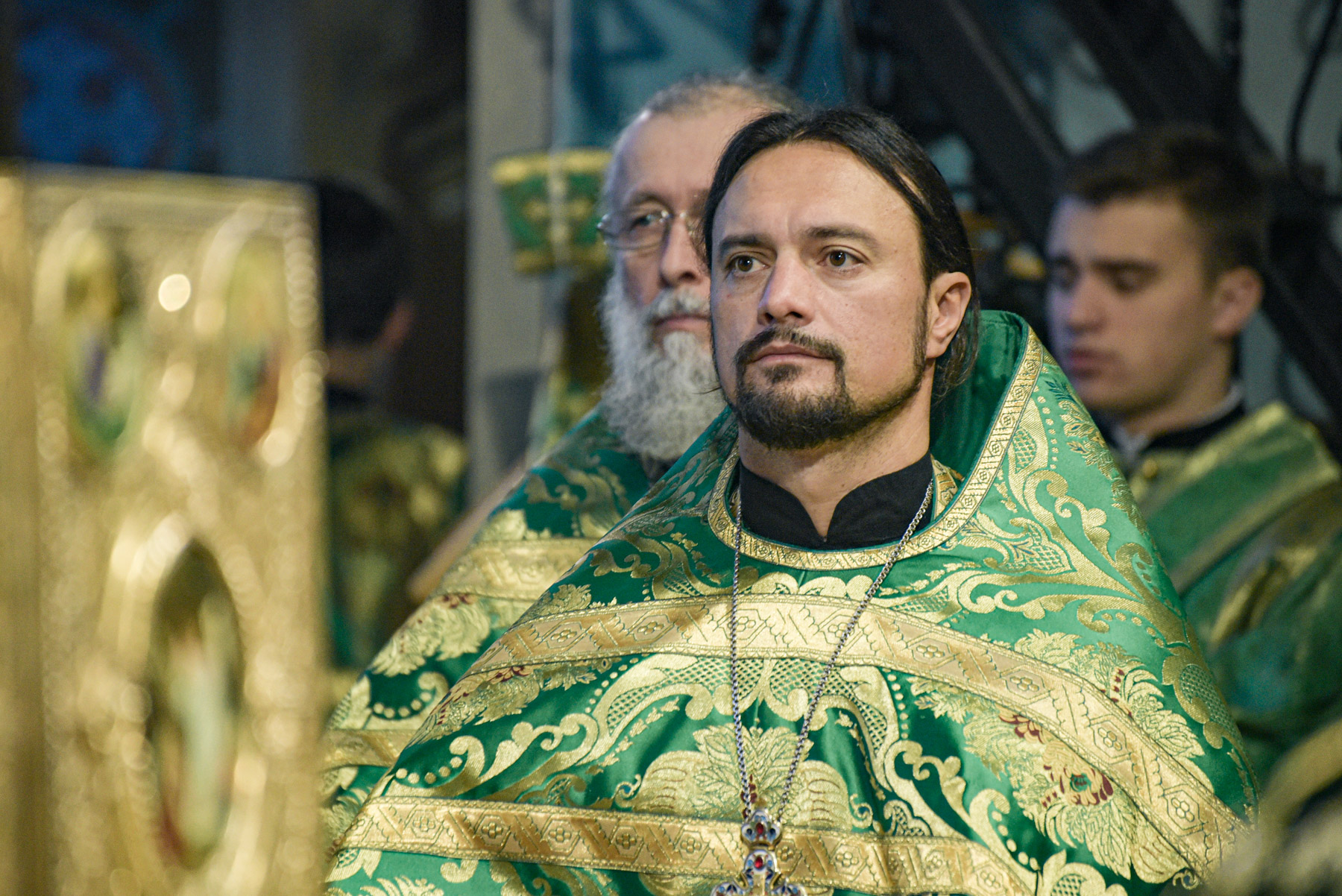 photos of orthodox christmas 0182 2