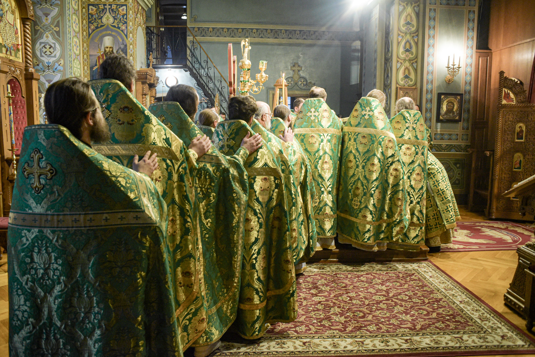 photos of orthodox christmas 0183 2