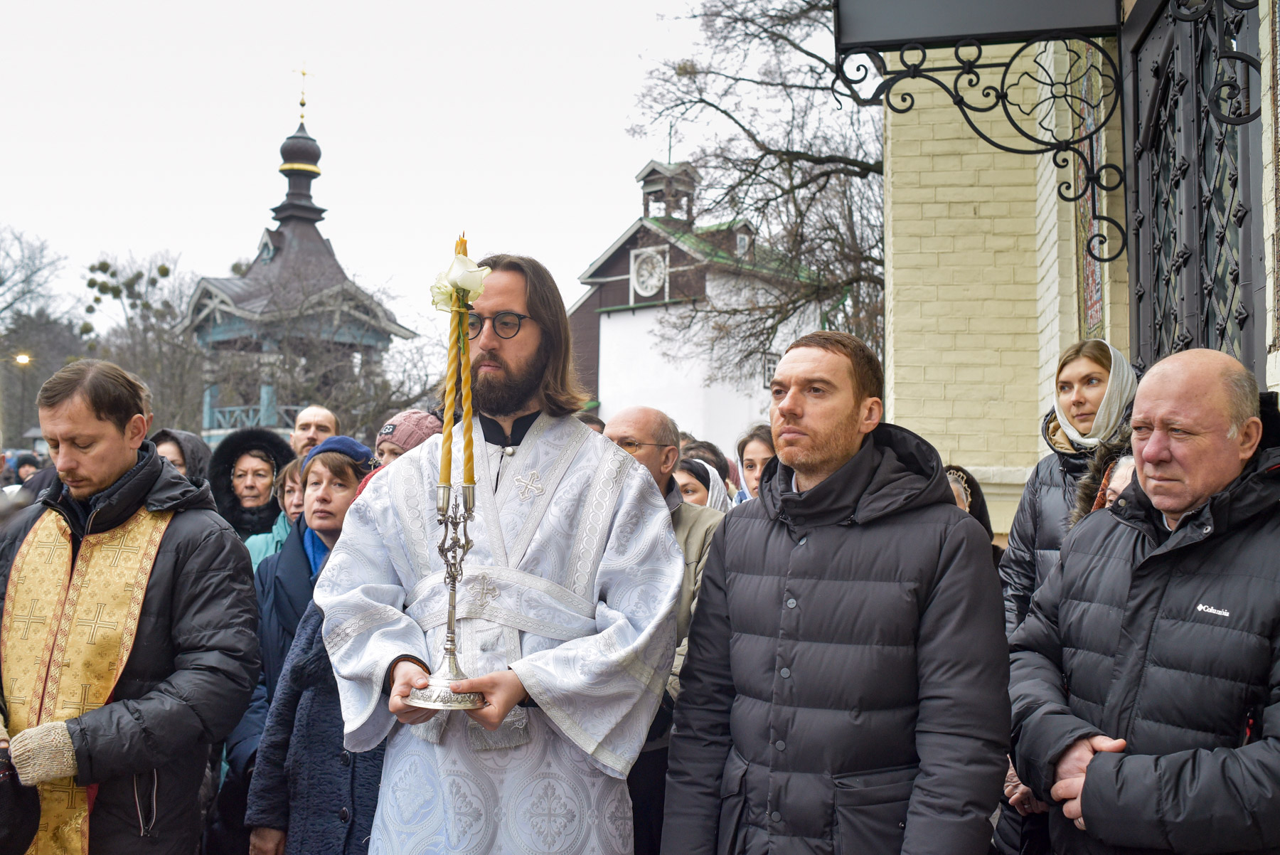 photos of orthodox christmas 0184 1
