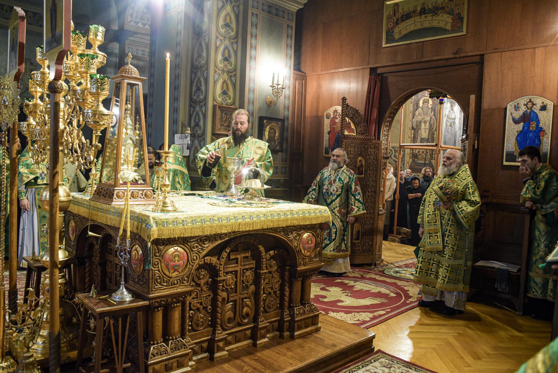 photos of orthodox christmas 0184 2
