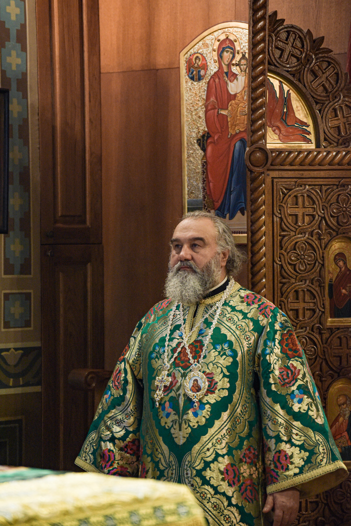 photos of orthodox christmas 0185 2