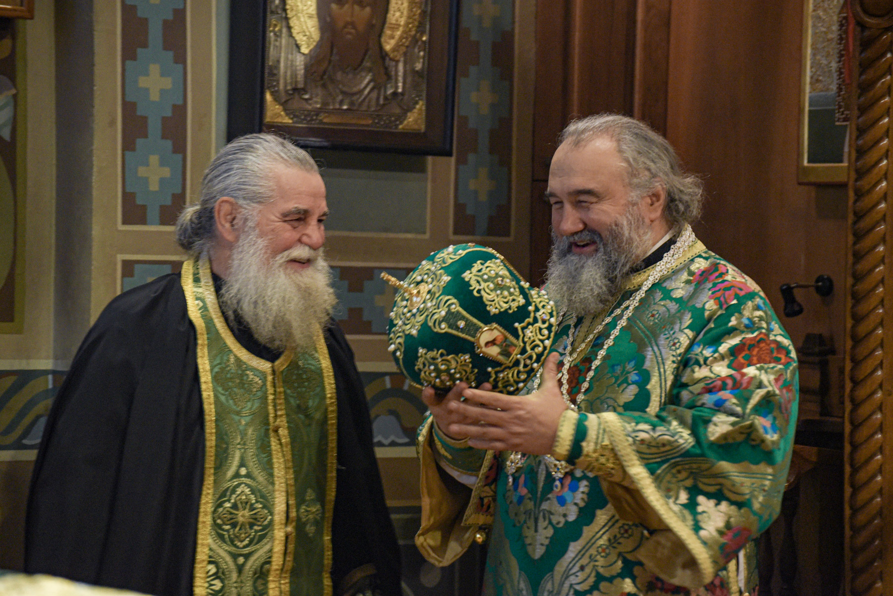 photos of orthodox christmas 0186 2