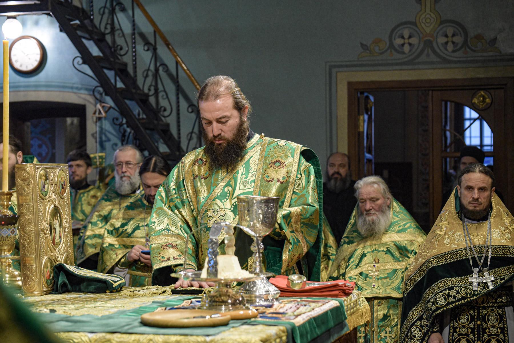 photos of orthodox christmas 0187 2