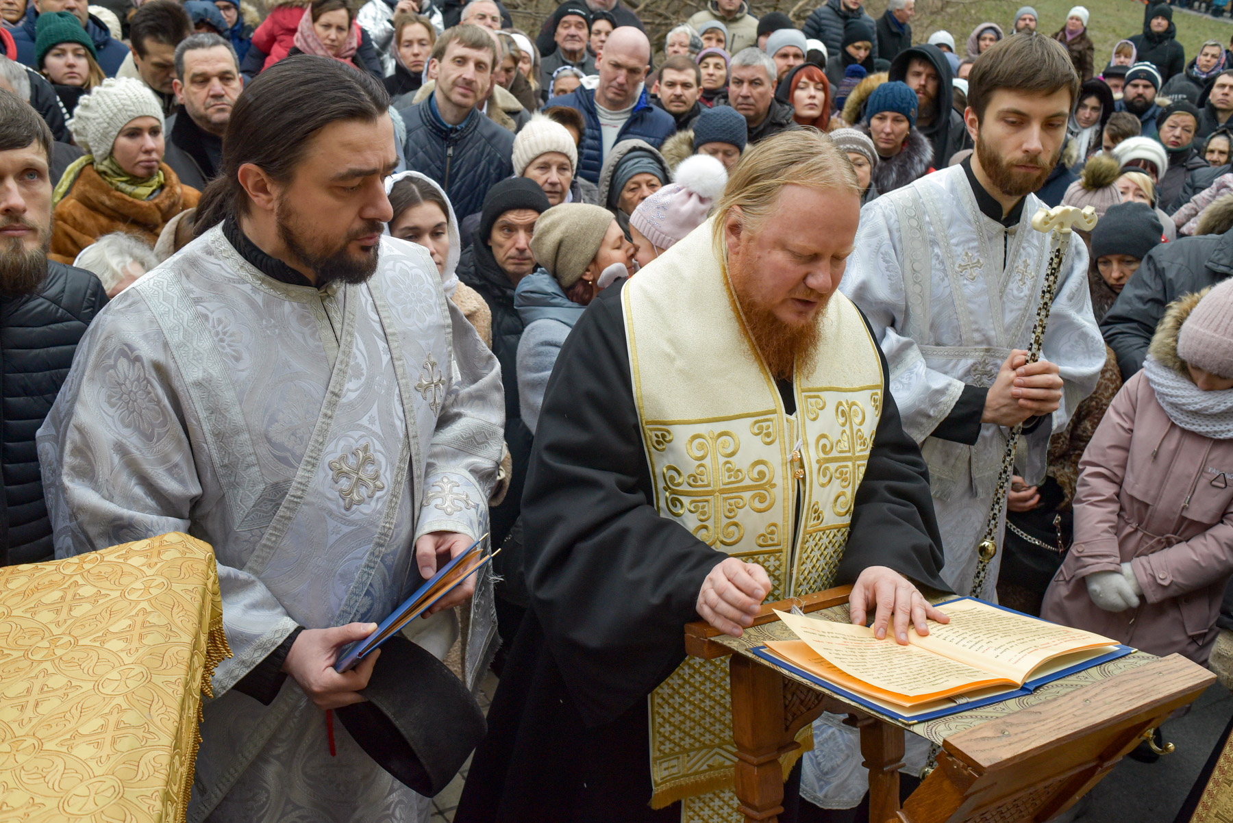 photos of orthodox christmas 0188 1