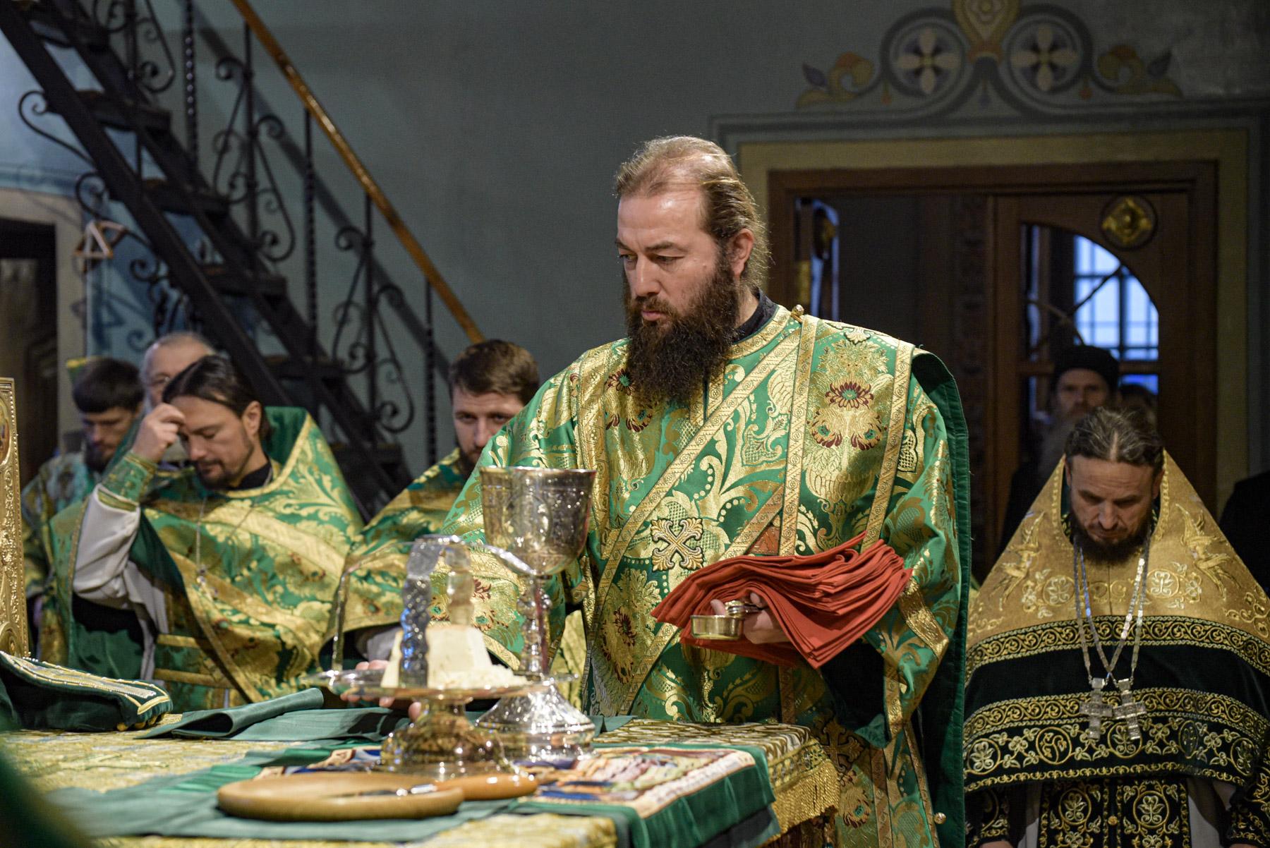 photos of orthodox christmas 0188 2