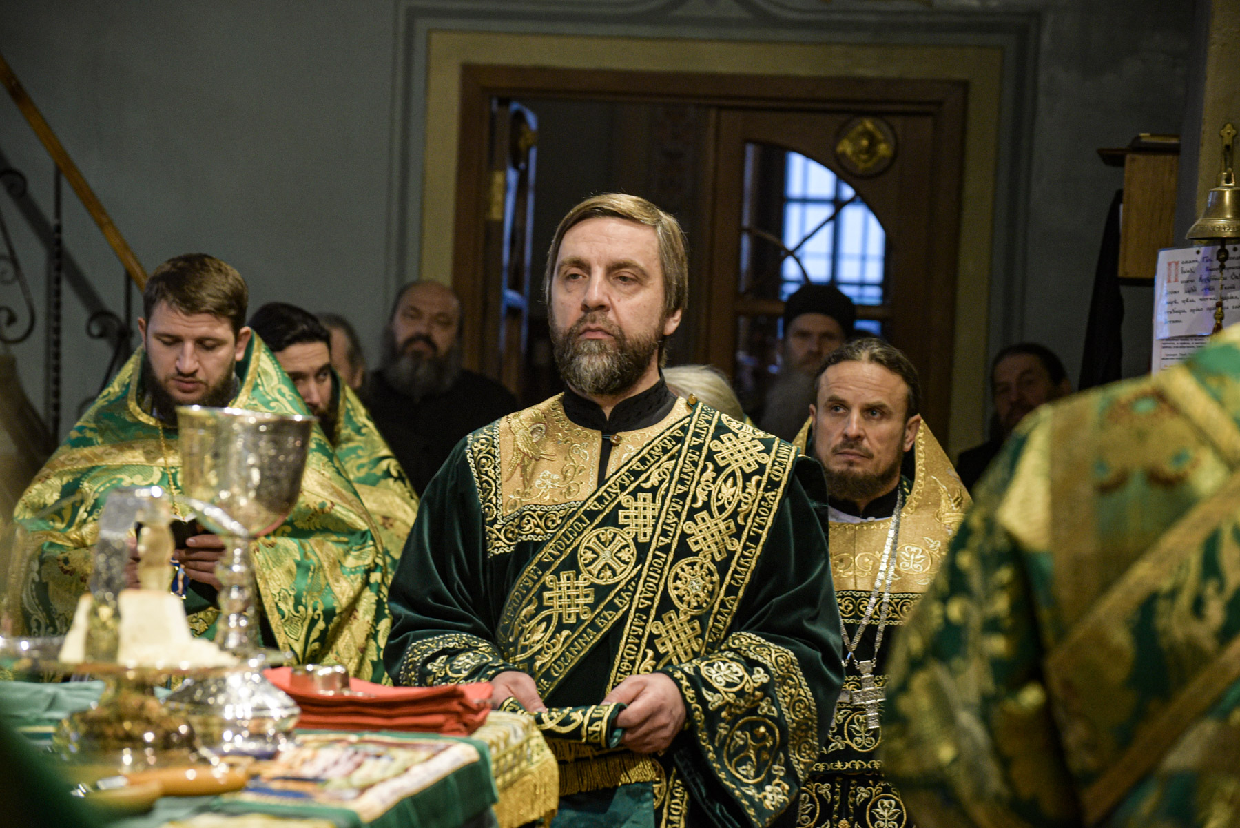 photos of orthodox christmas 0190 2