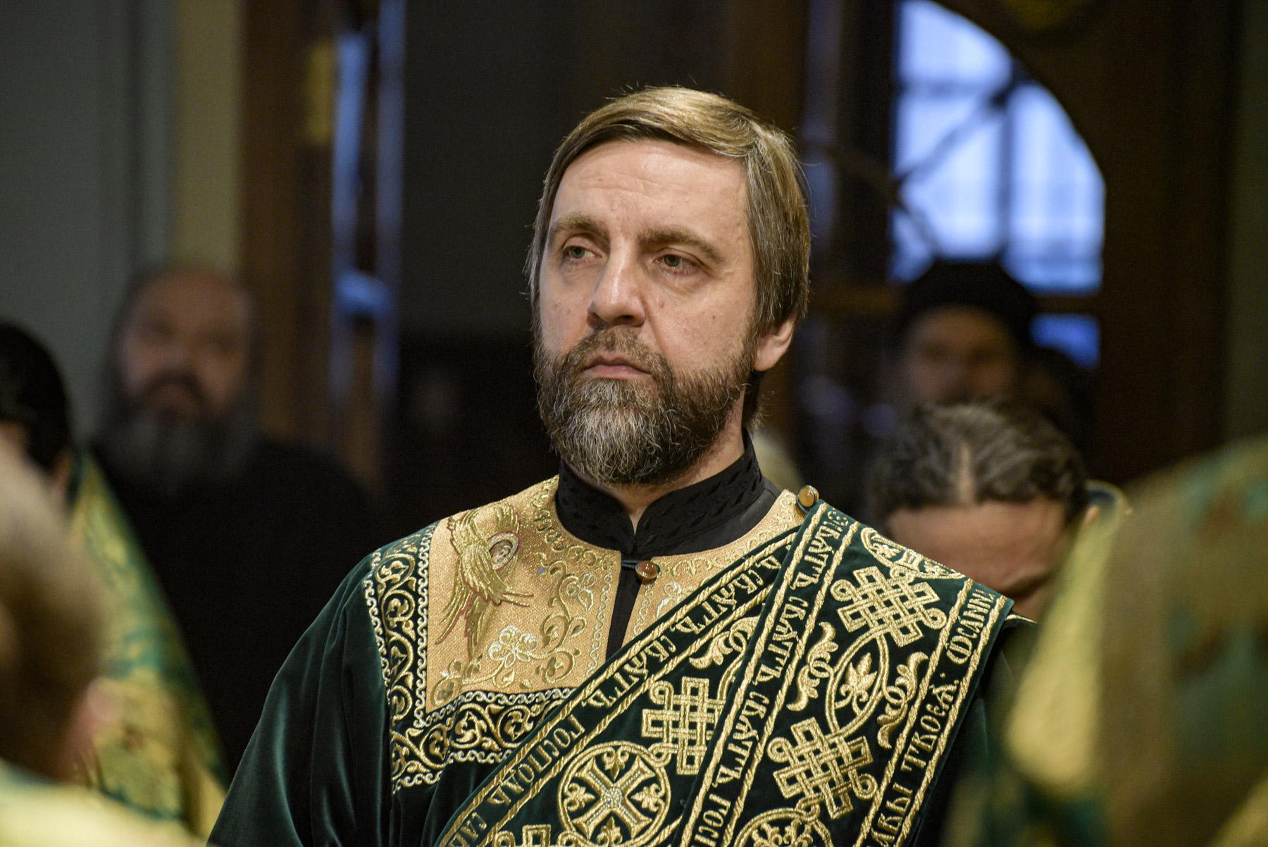 photos of orthodox christmas 0191 2