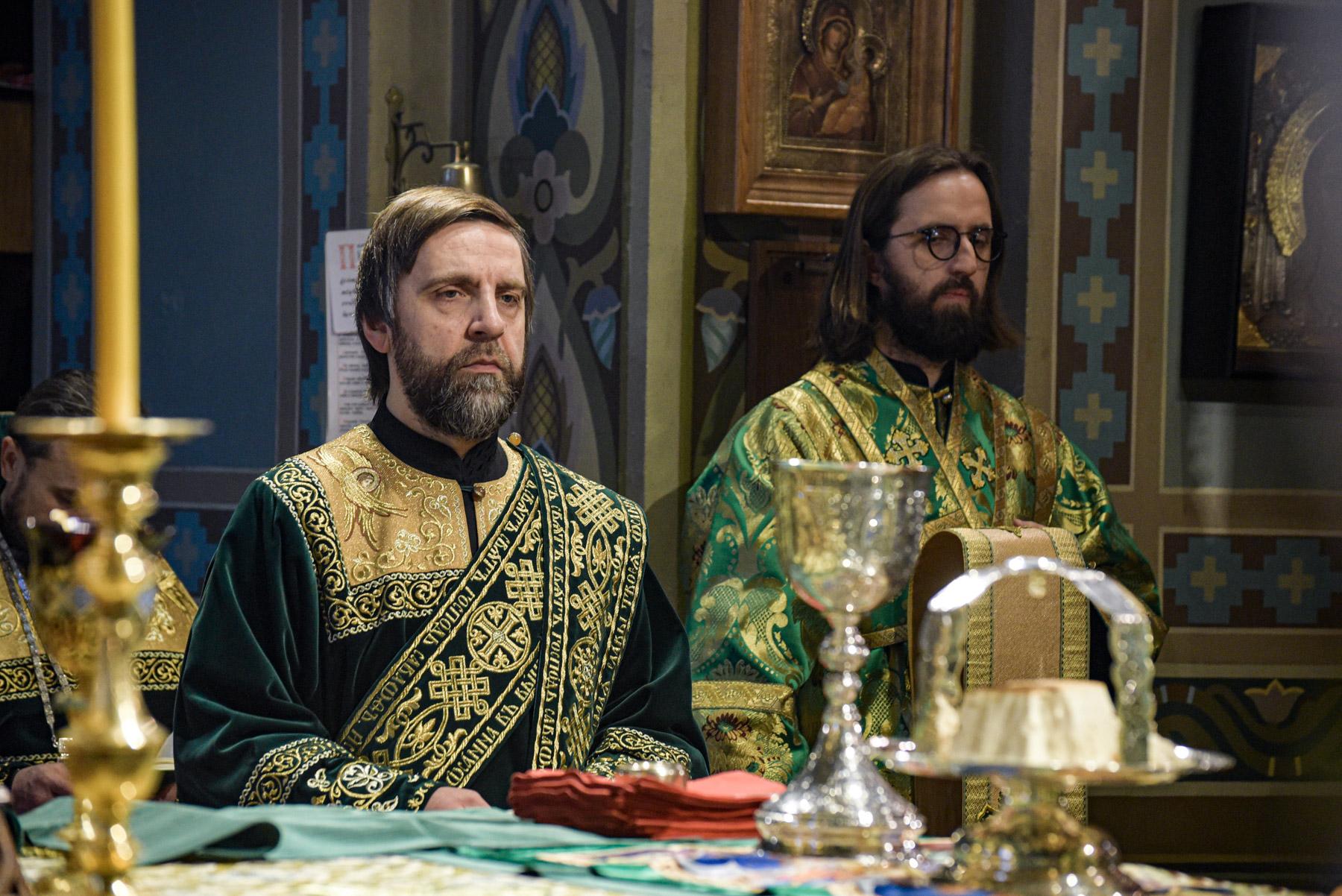 photos of orthodox christmas 0192 2
