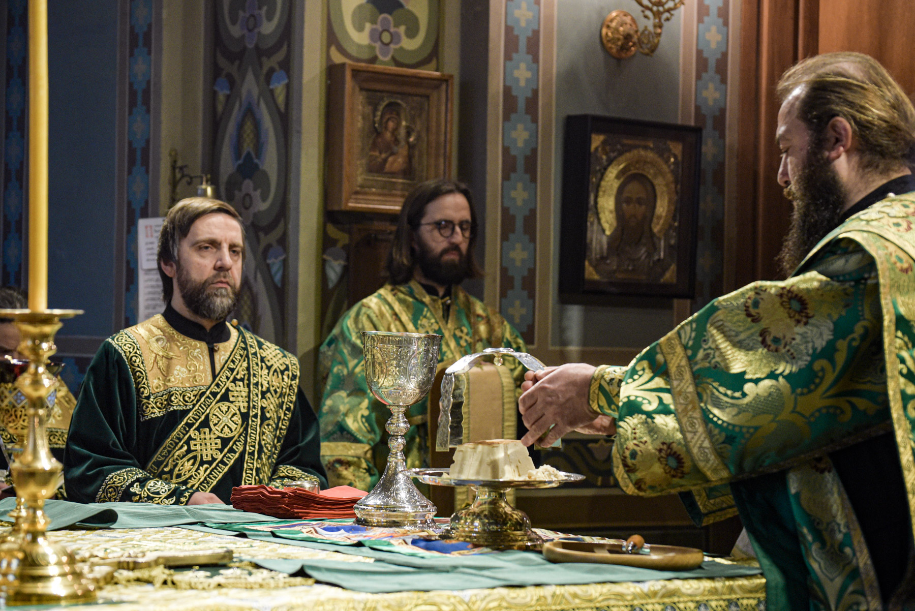 photos of orthodox christmas 0193 2