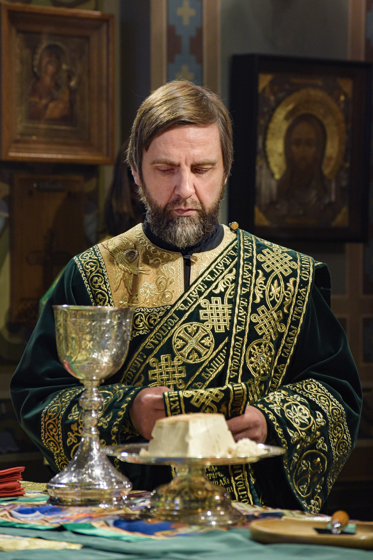 photos of orthodox christmas 0194 2