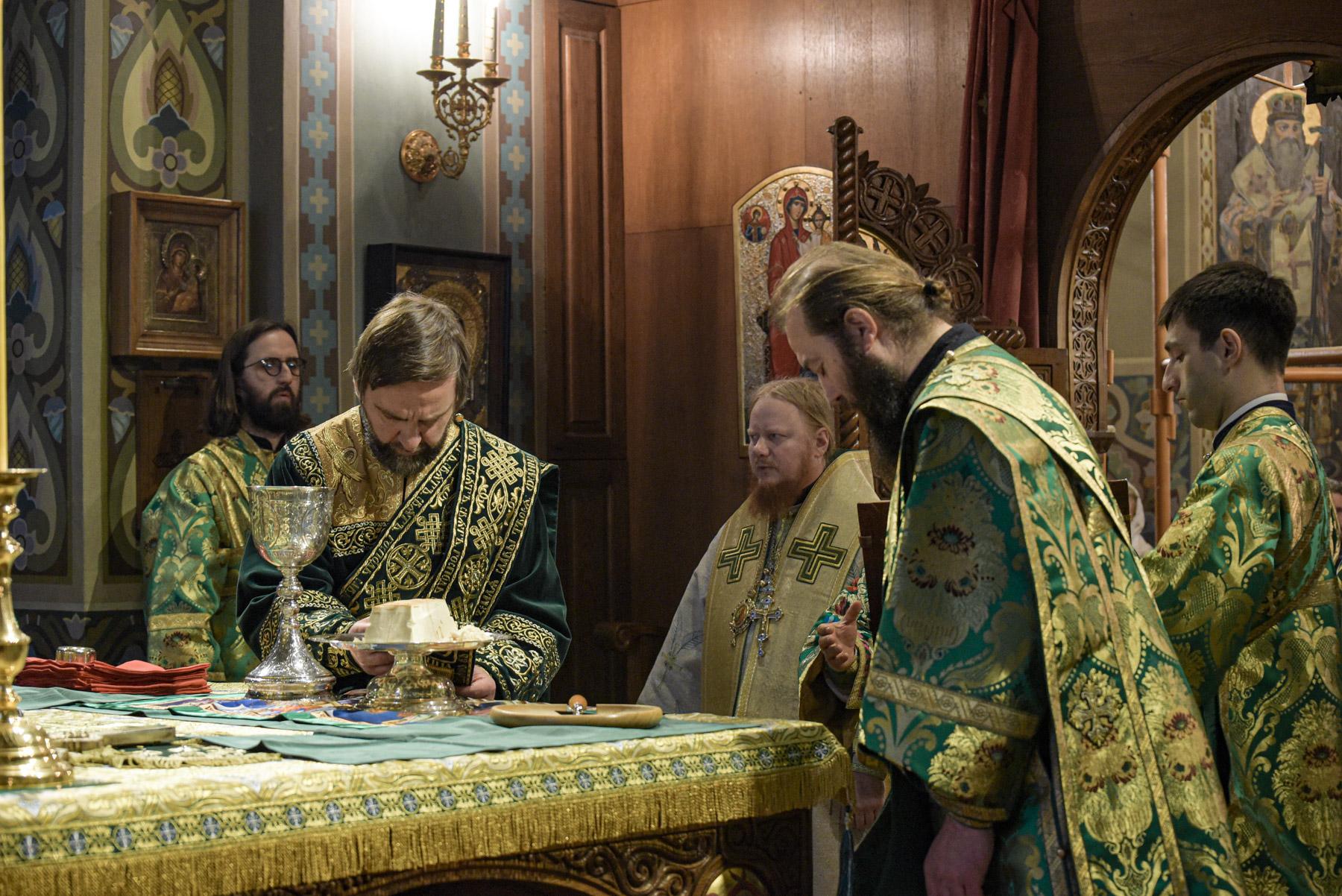 photos of orthodox christmas 0195 2