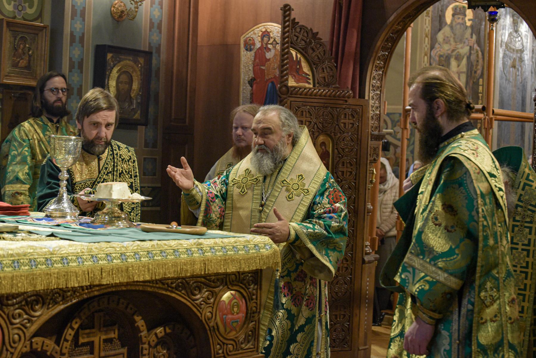photos of orthodox christmas 0198 2