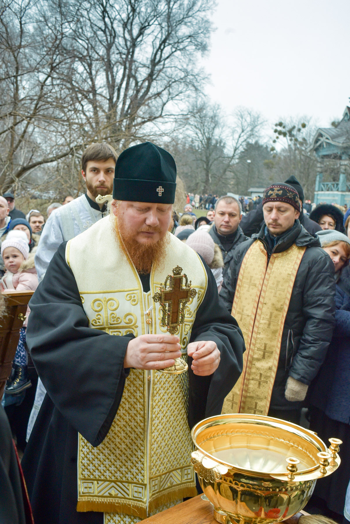 photos of orthodox christmas 0199 1