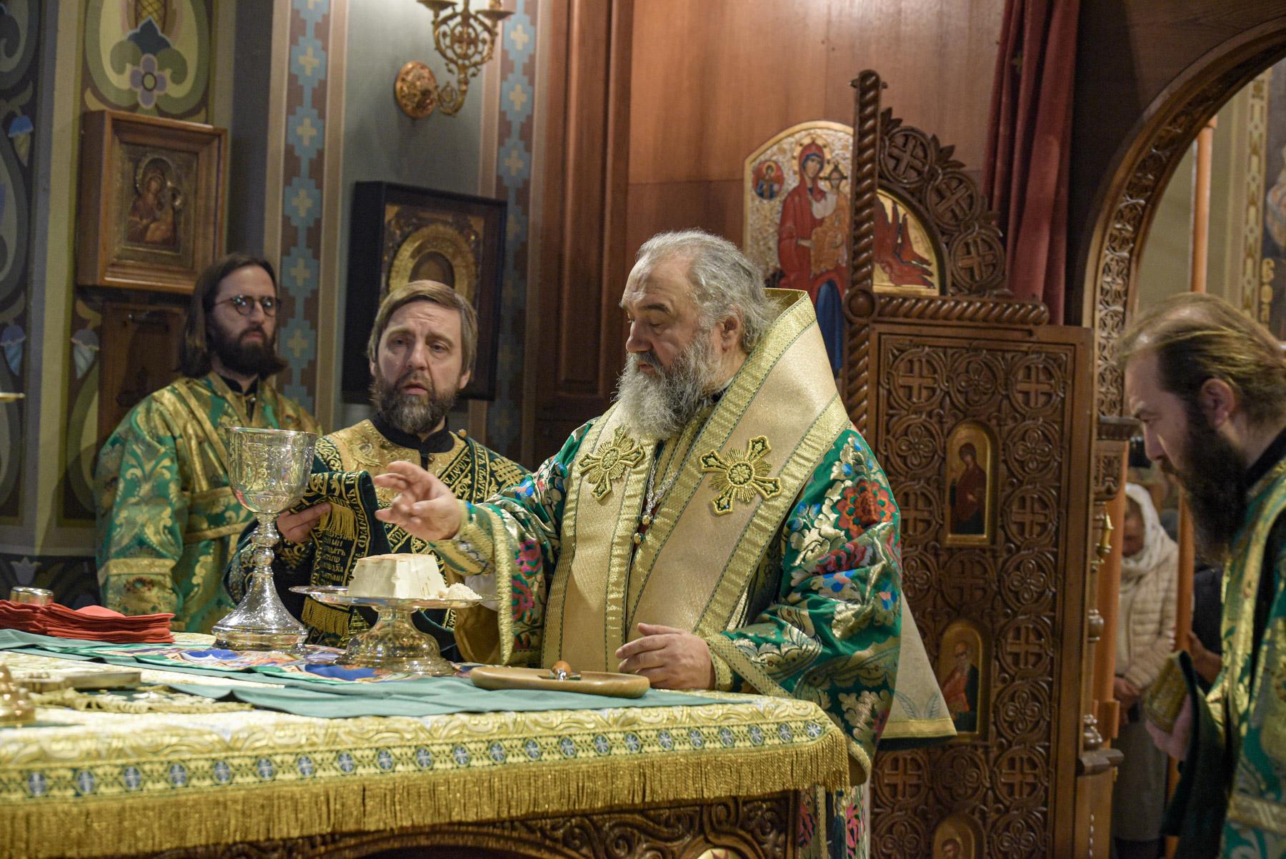 photos of orthodox christmas 0199 2