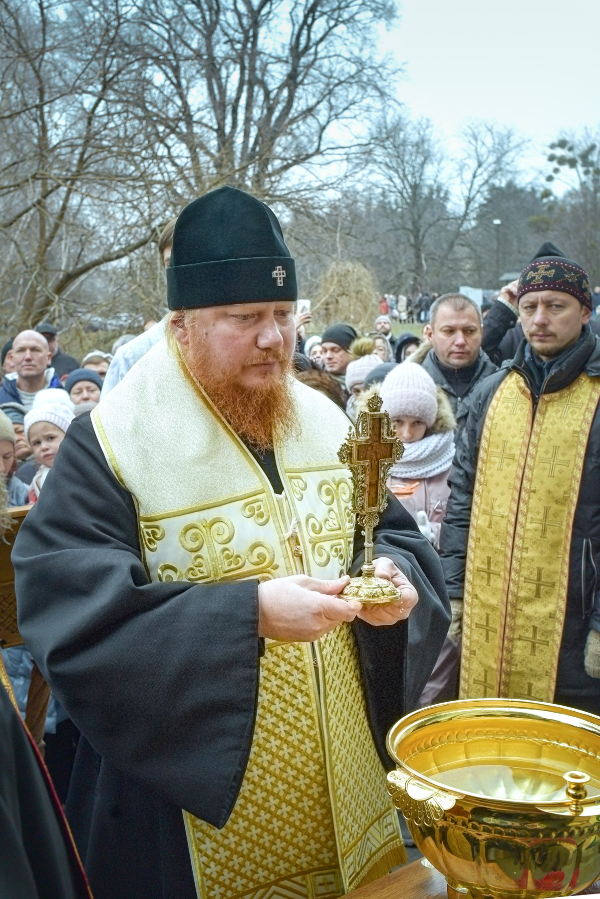 photos of orthodox christmas 0200 1