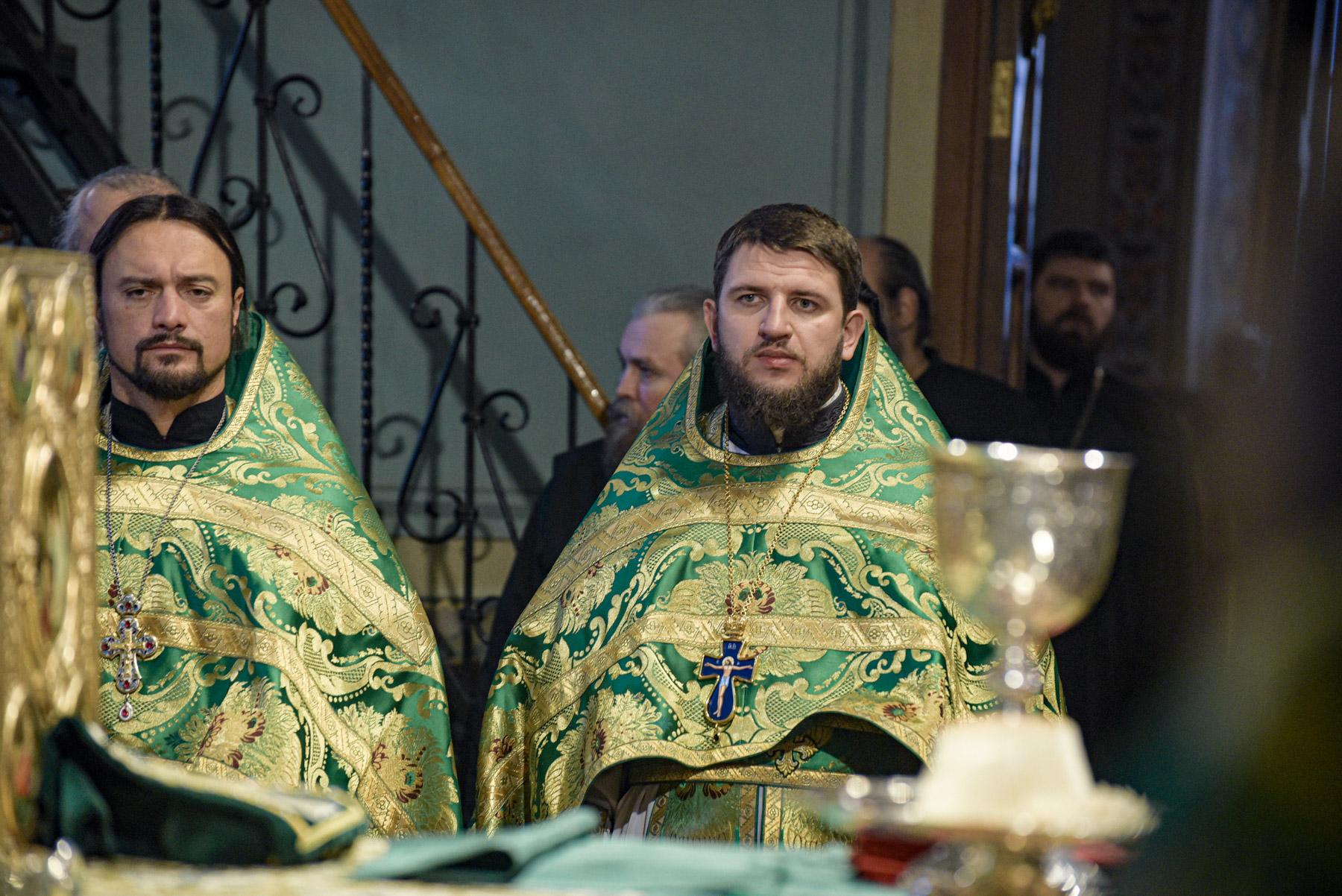 photos of orthodox christmas 0202 2