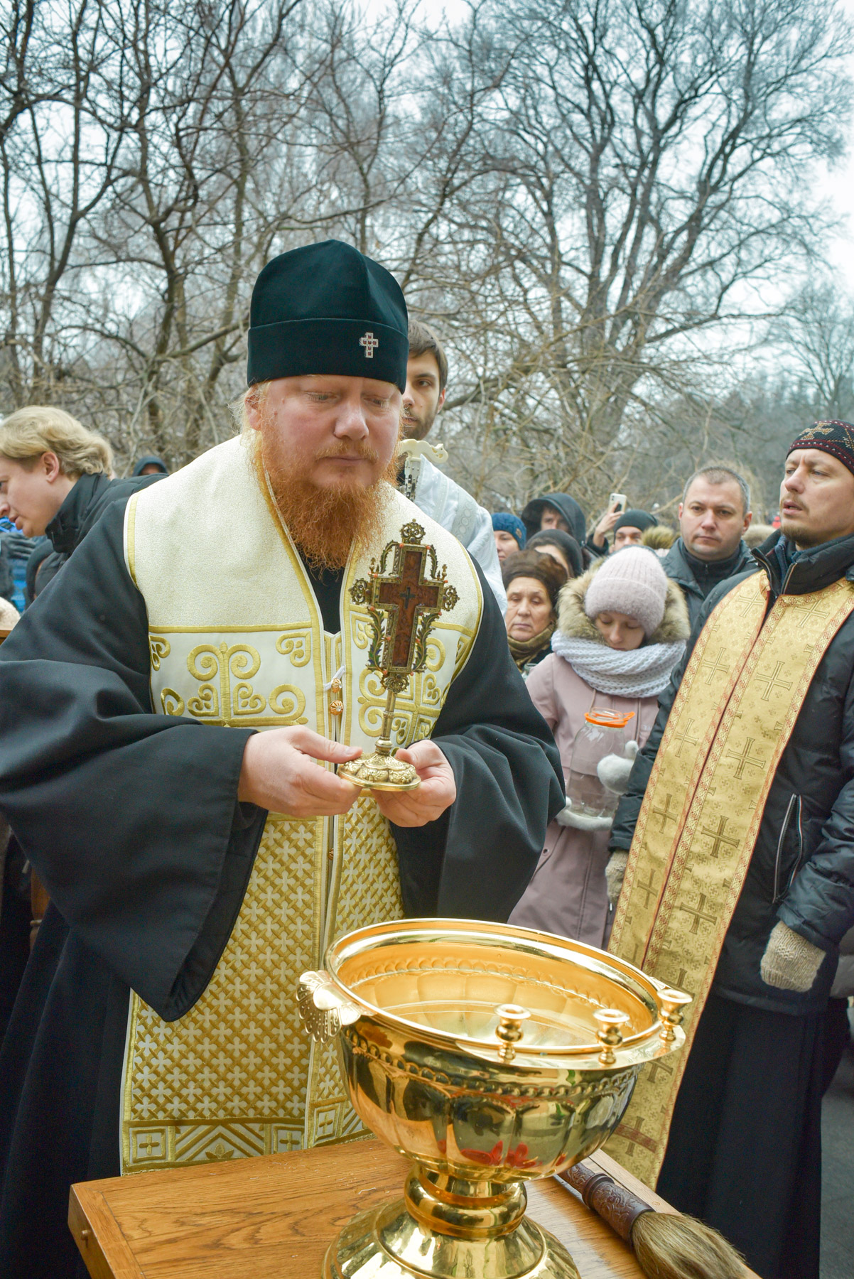 photos of orthodox christmas 0203 1