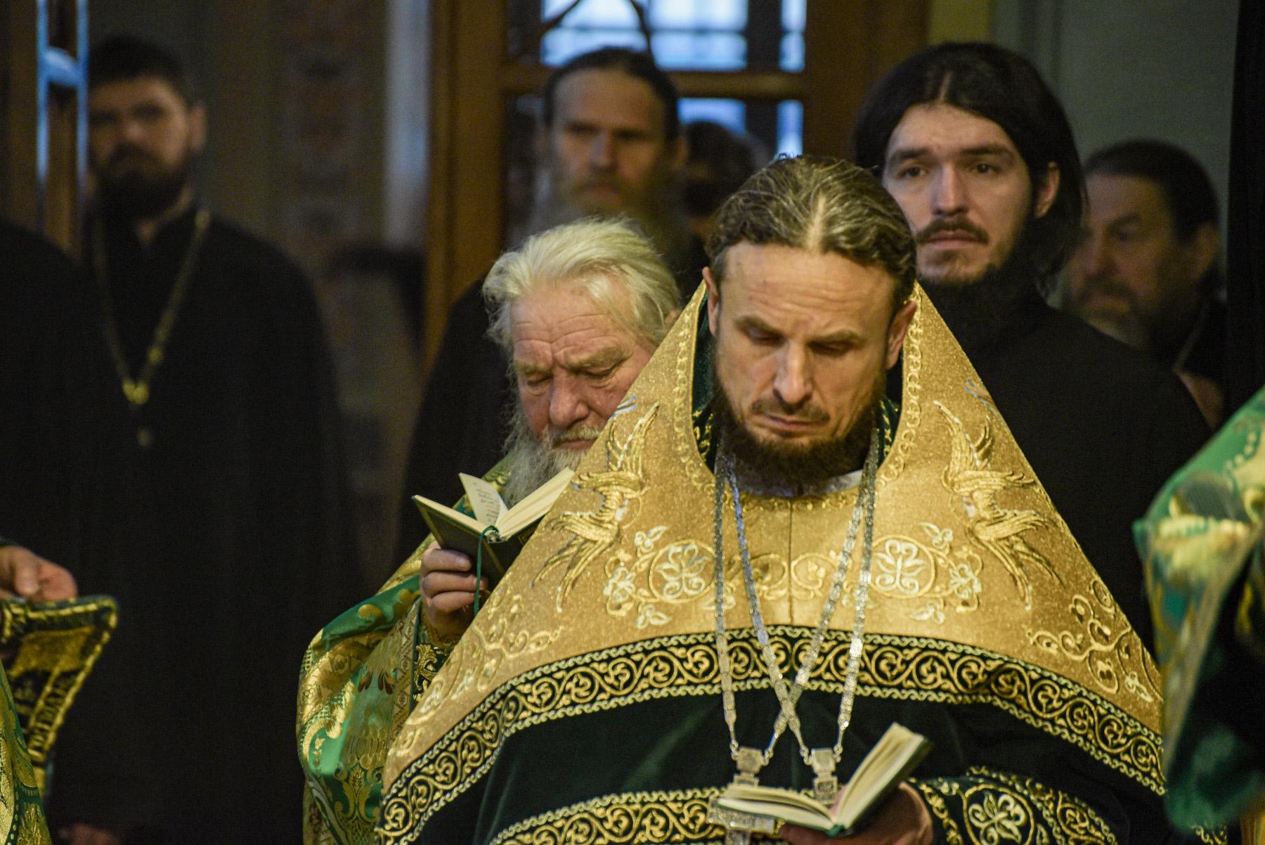 photos of orthodox christmas 0203 2