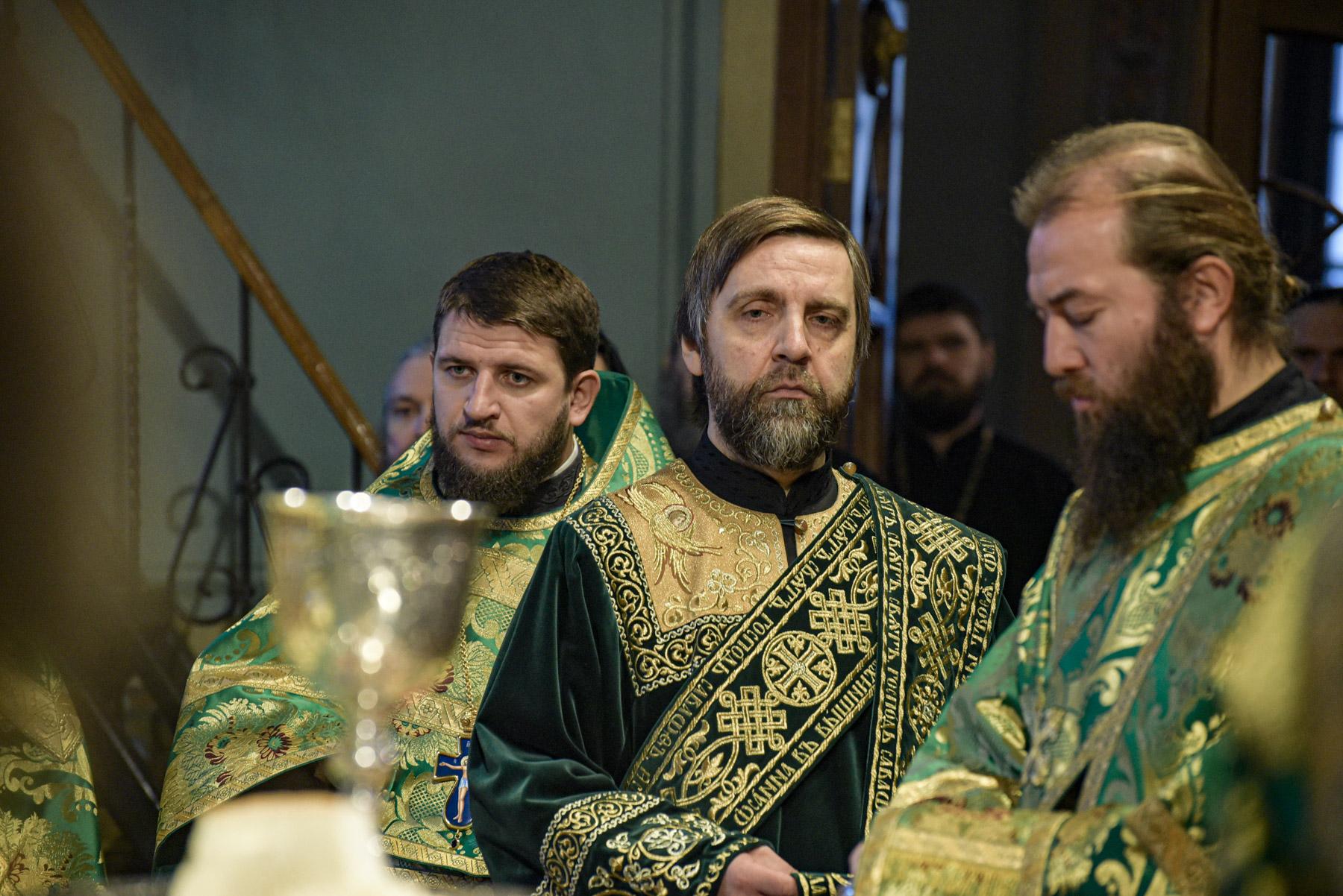 photos of orthodox christmas 0204 2