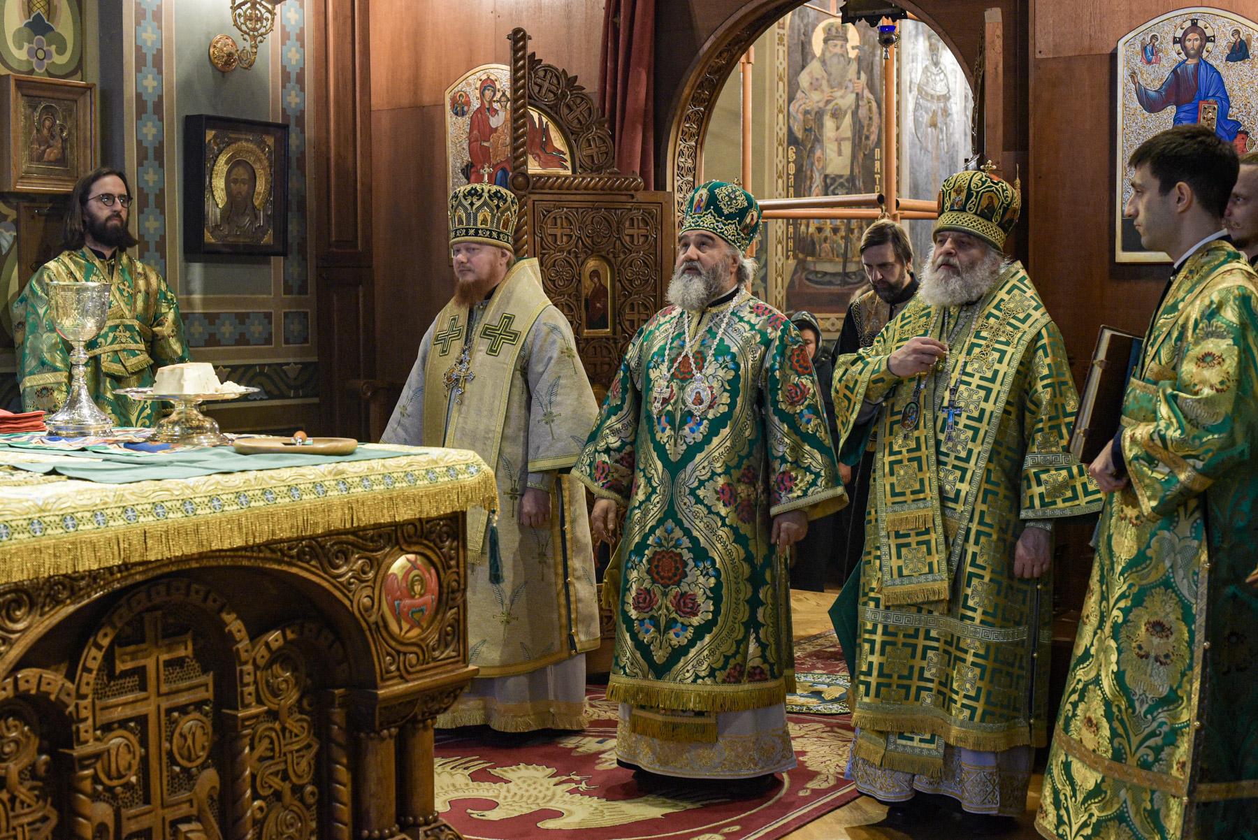 photos of orthodox christmas 0209 2
