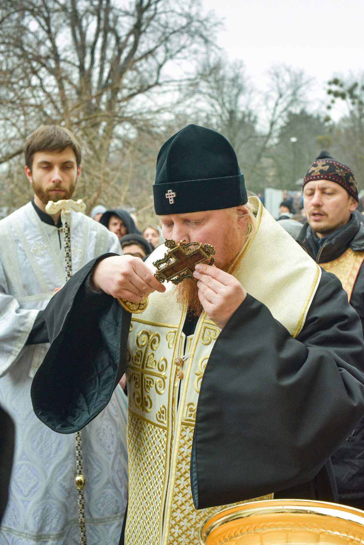 photos of orthodox christmas 0210 1