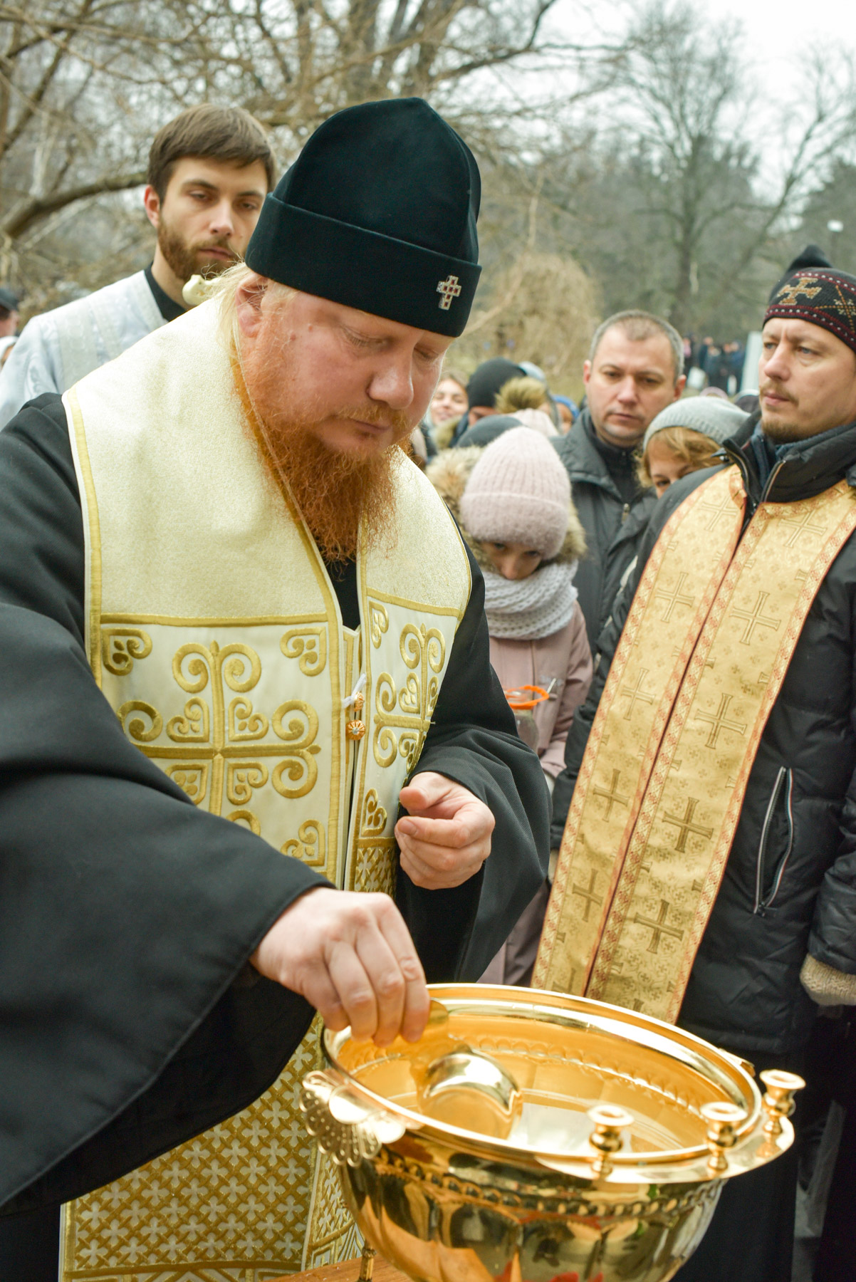 photos of orthodox christmas 0212 1
