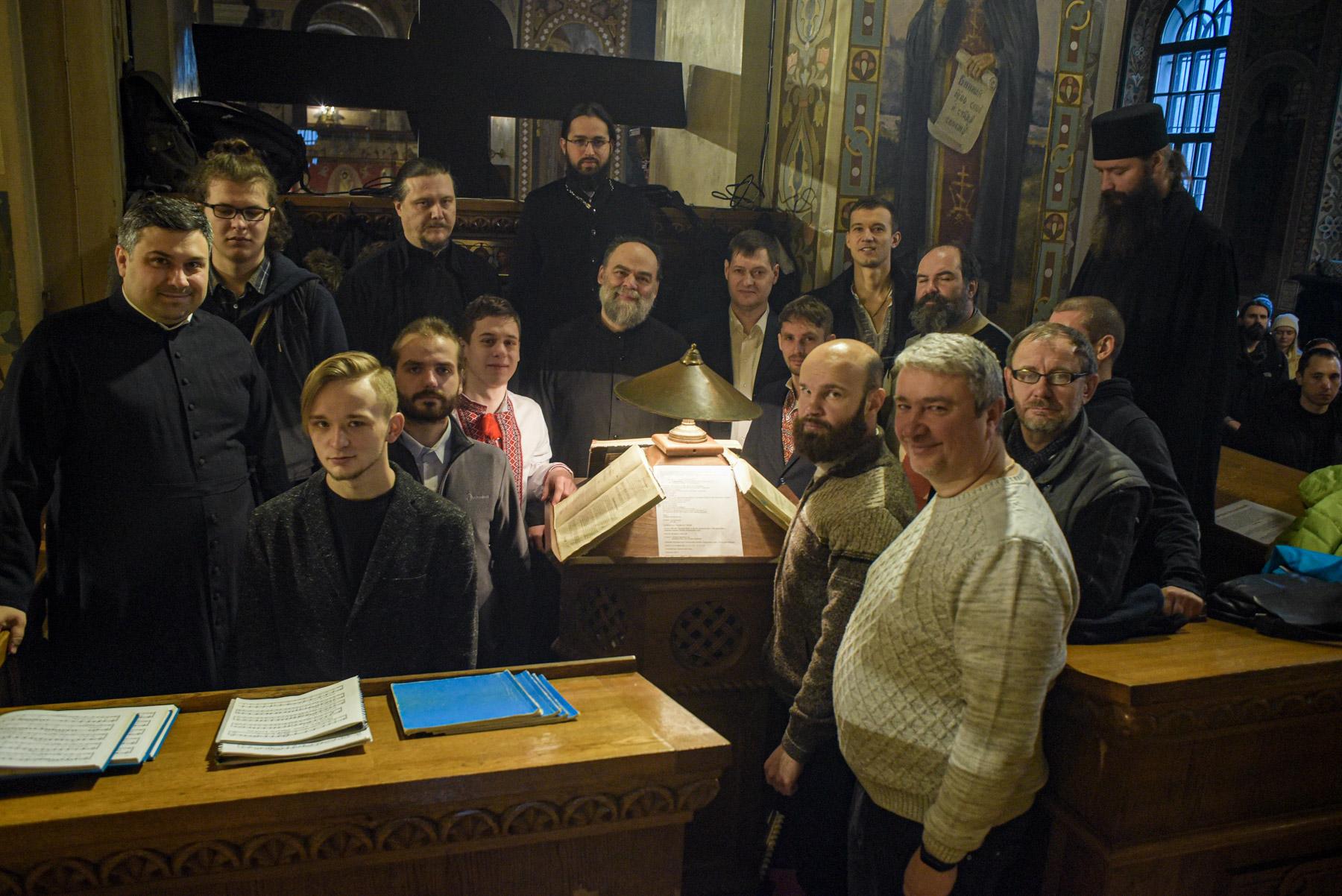 photos of orthodox christmas 0212 2