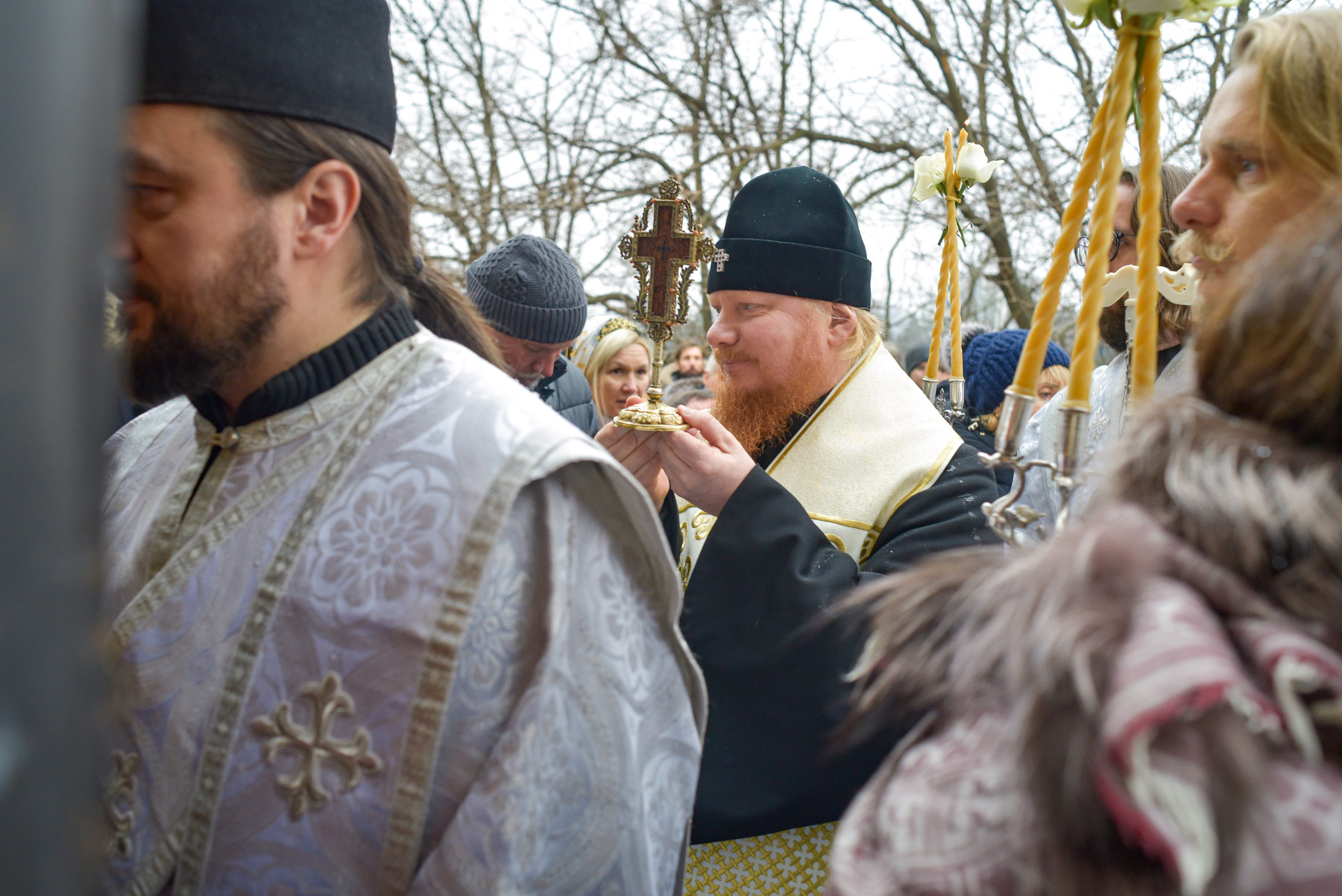 photos of orthodox christmas 0217 1