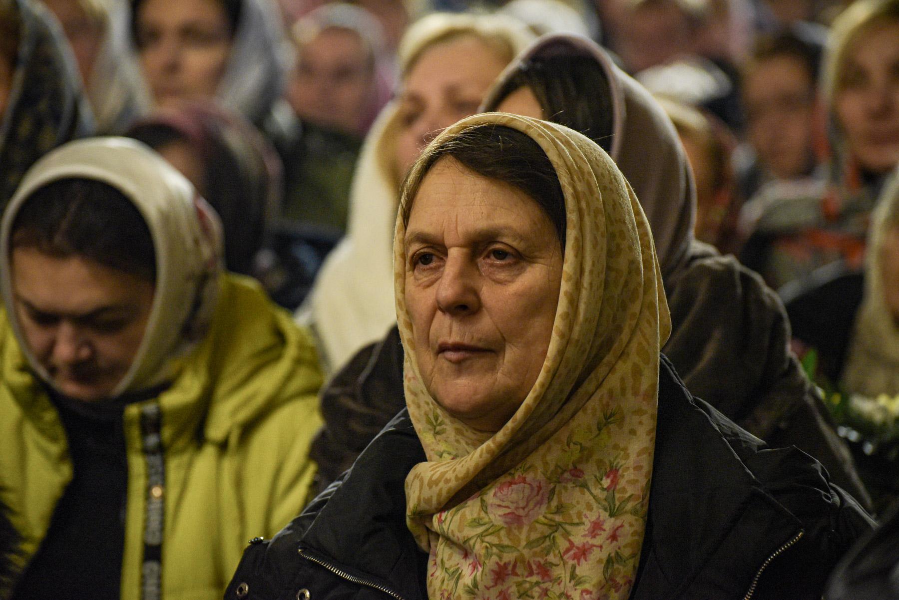 photos of orthodox christmas 0217 2
