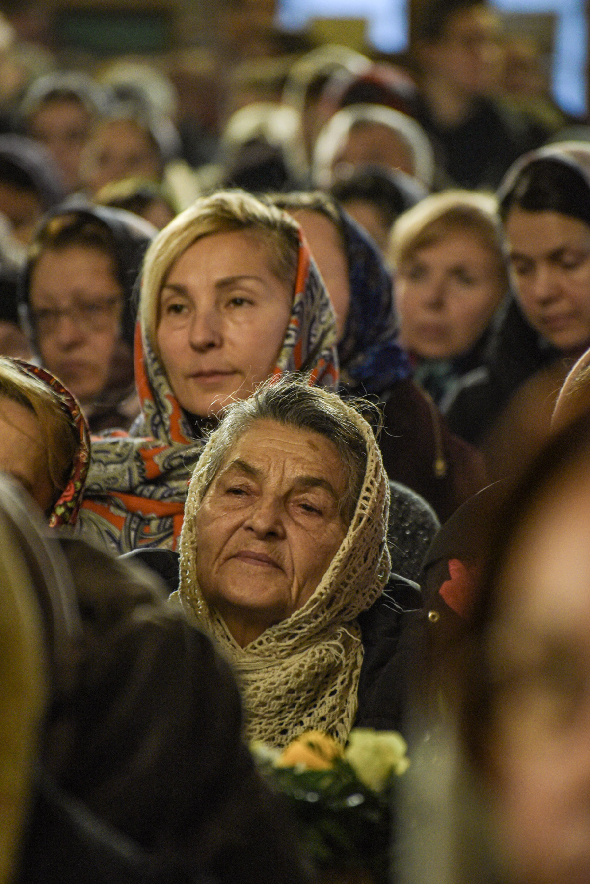 photos of orthodox christmas 0218 2