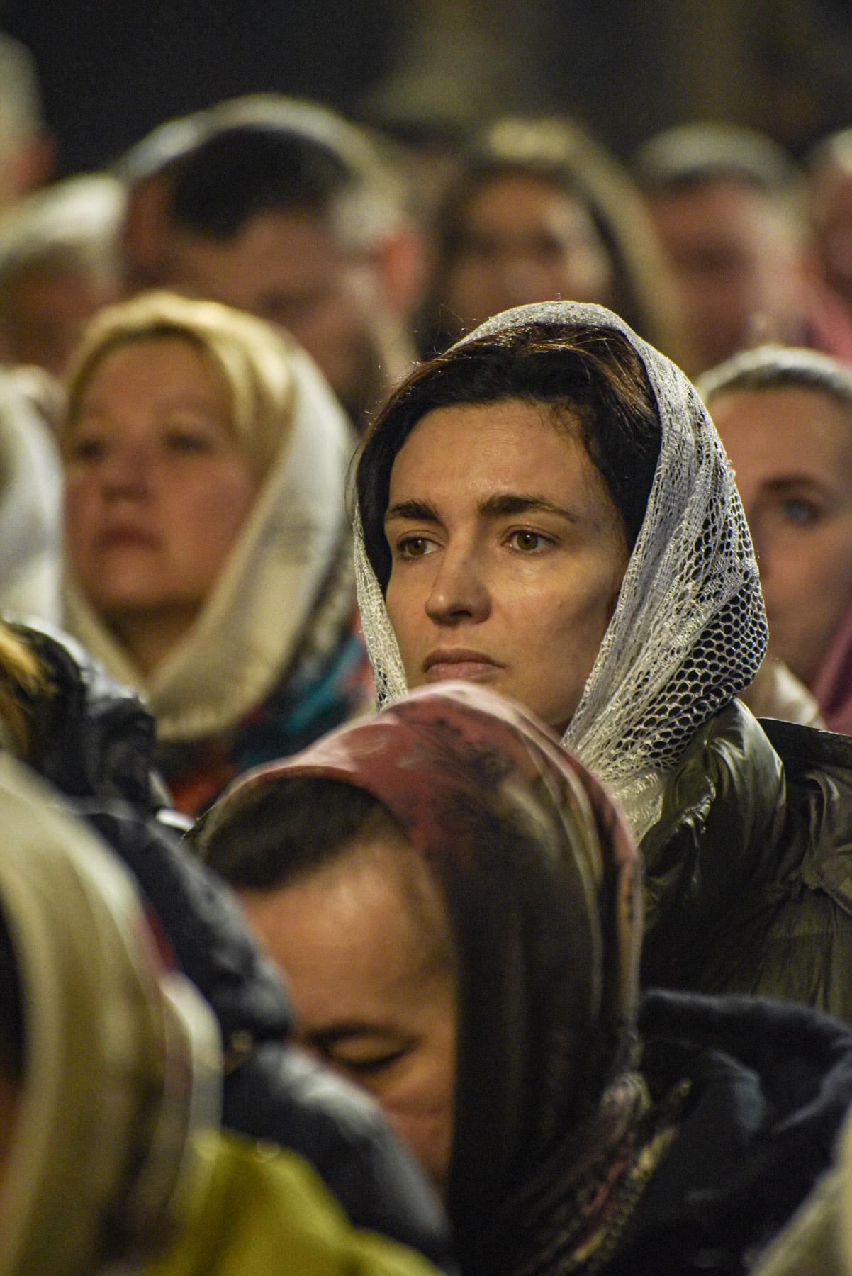photos of orthodox christmas 0220 2