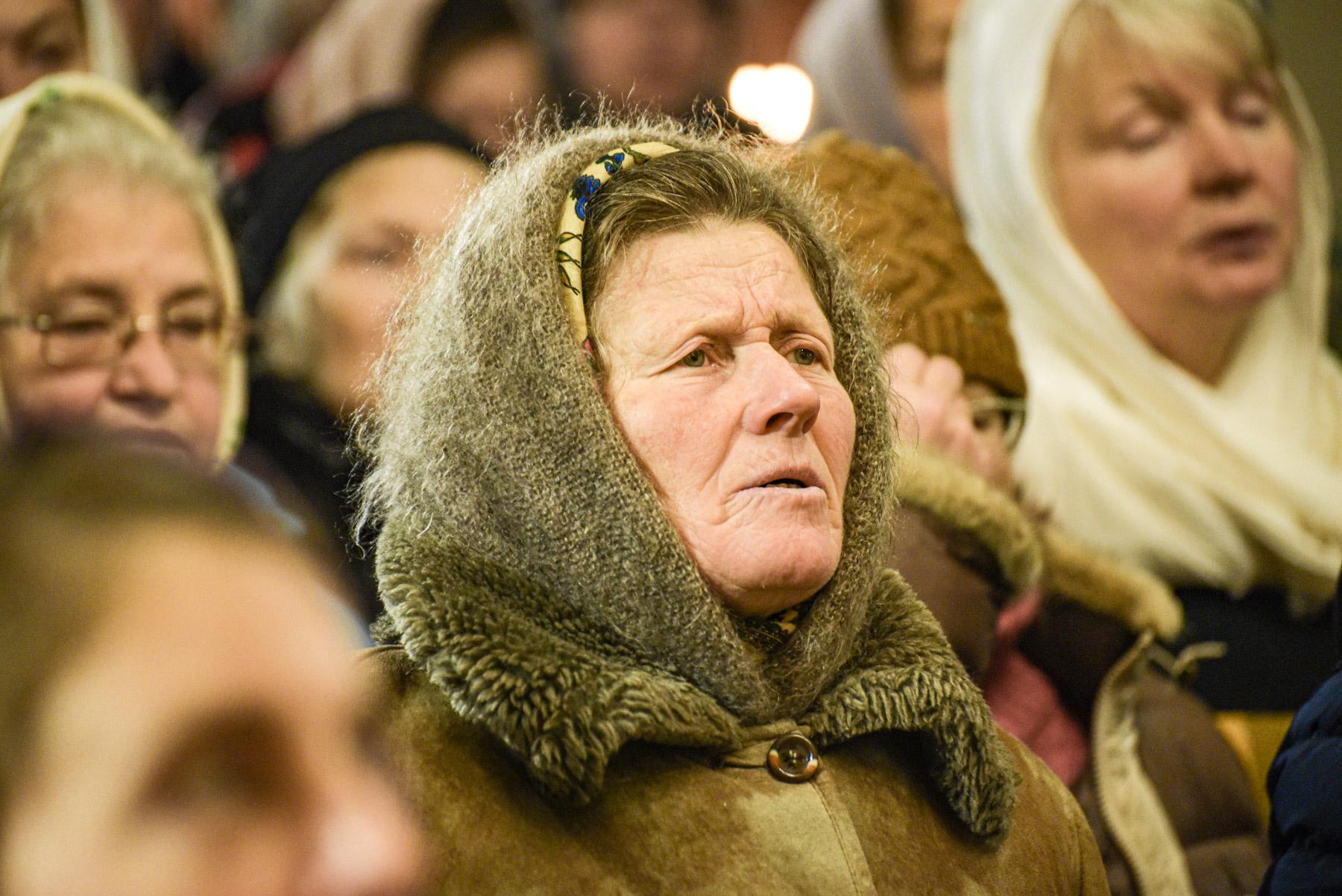 photos of orthodox christmas 0222 2