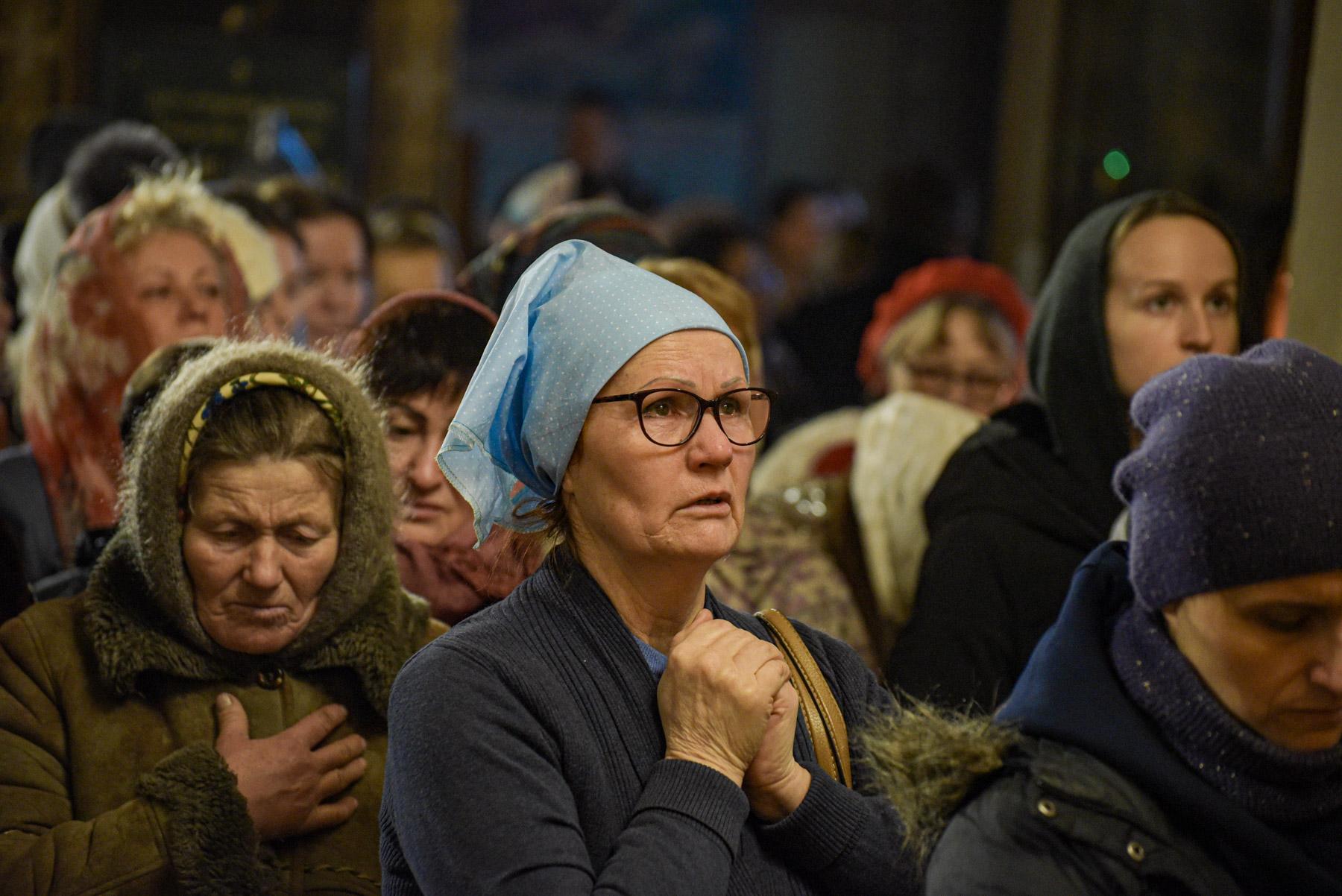 photos of orthodox christmas 0229 2