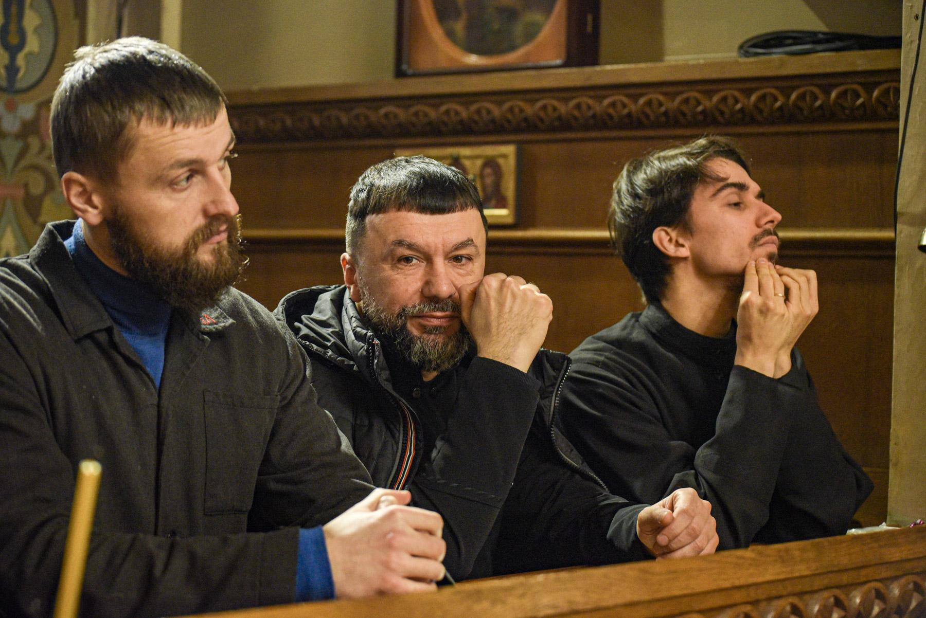 photos of orthodox christmas 0232 2